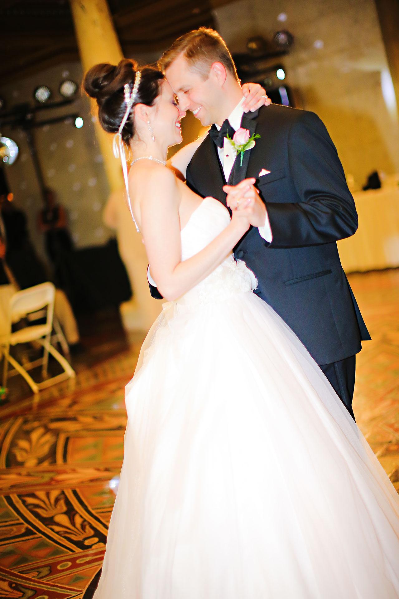Shelley Jordan Fort Wayne Wedding 225