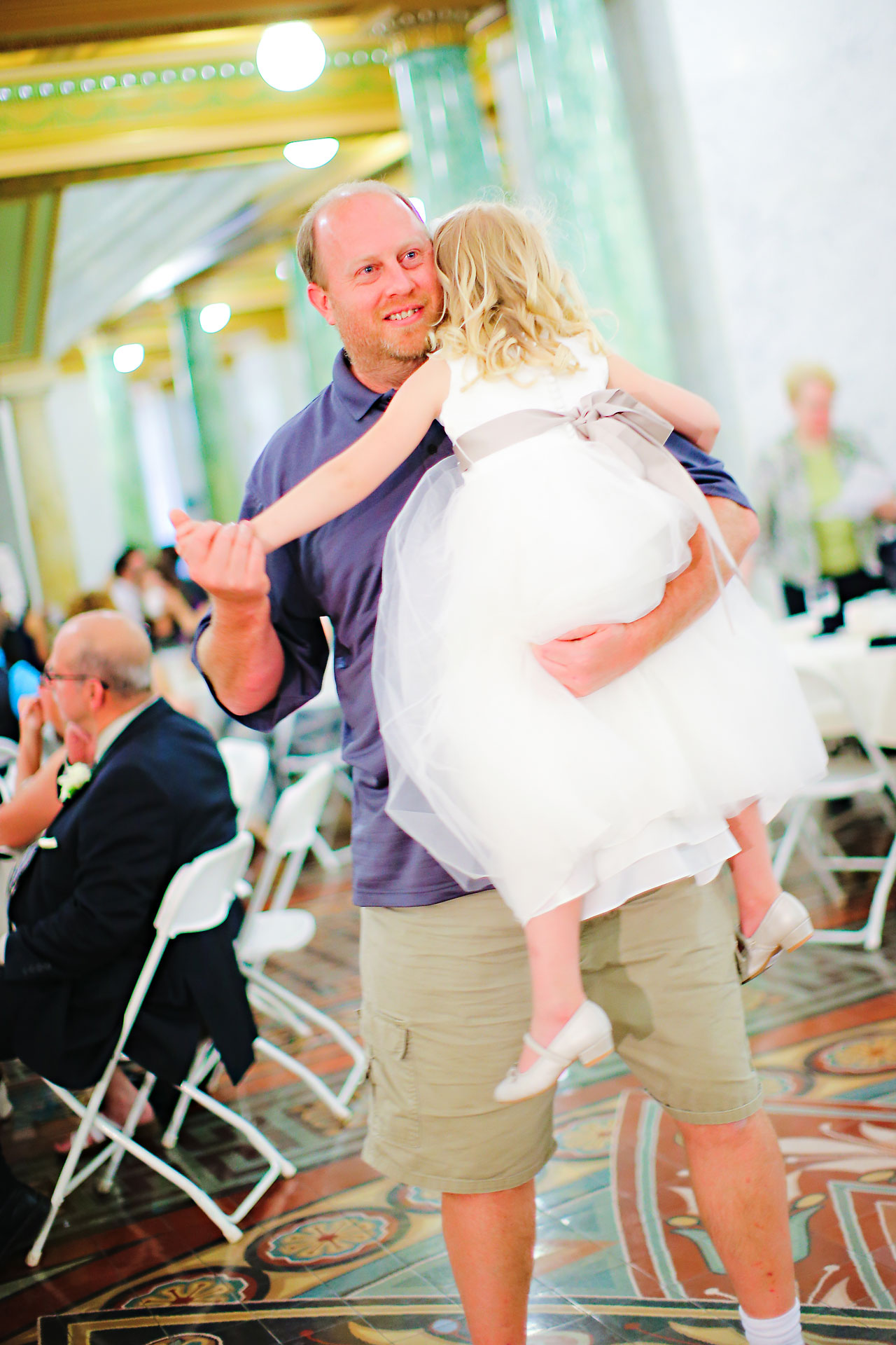 Shelley Jordan Fort Wayne Wedding 222