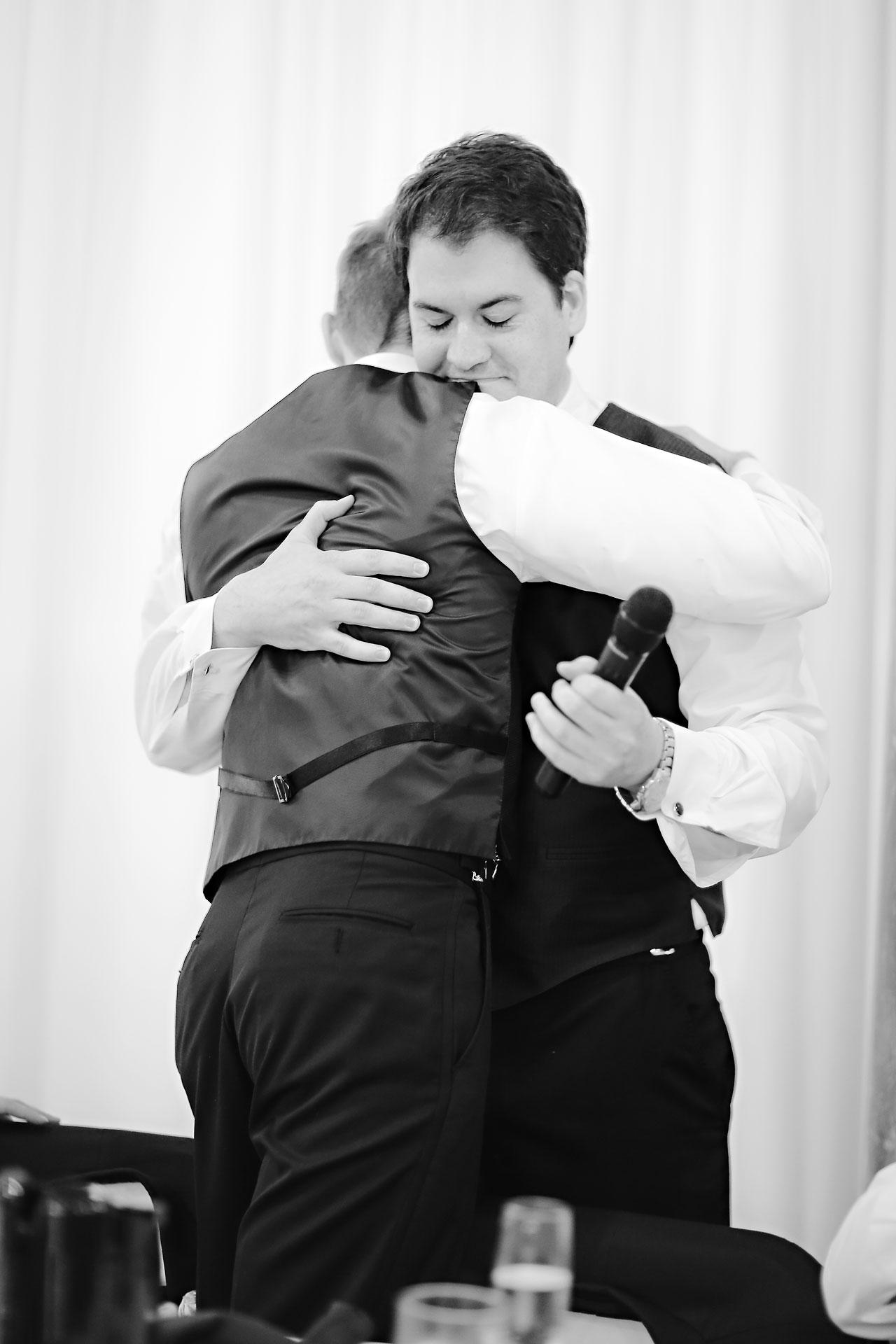 Shelley Jordan Fort Wayne Wedding 218