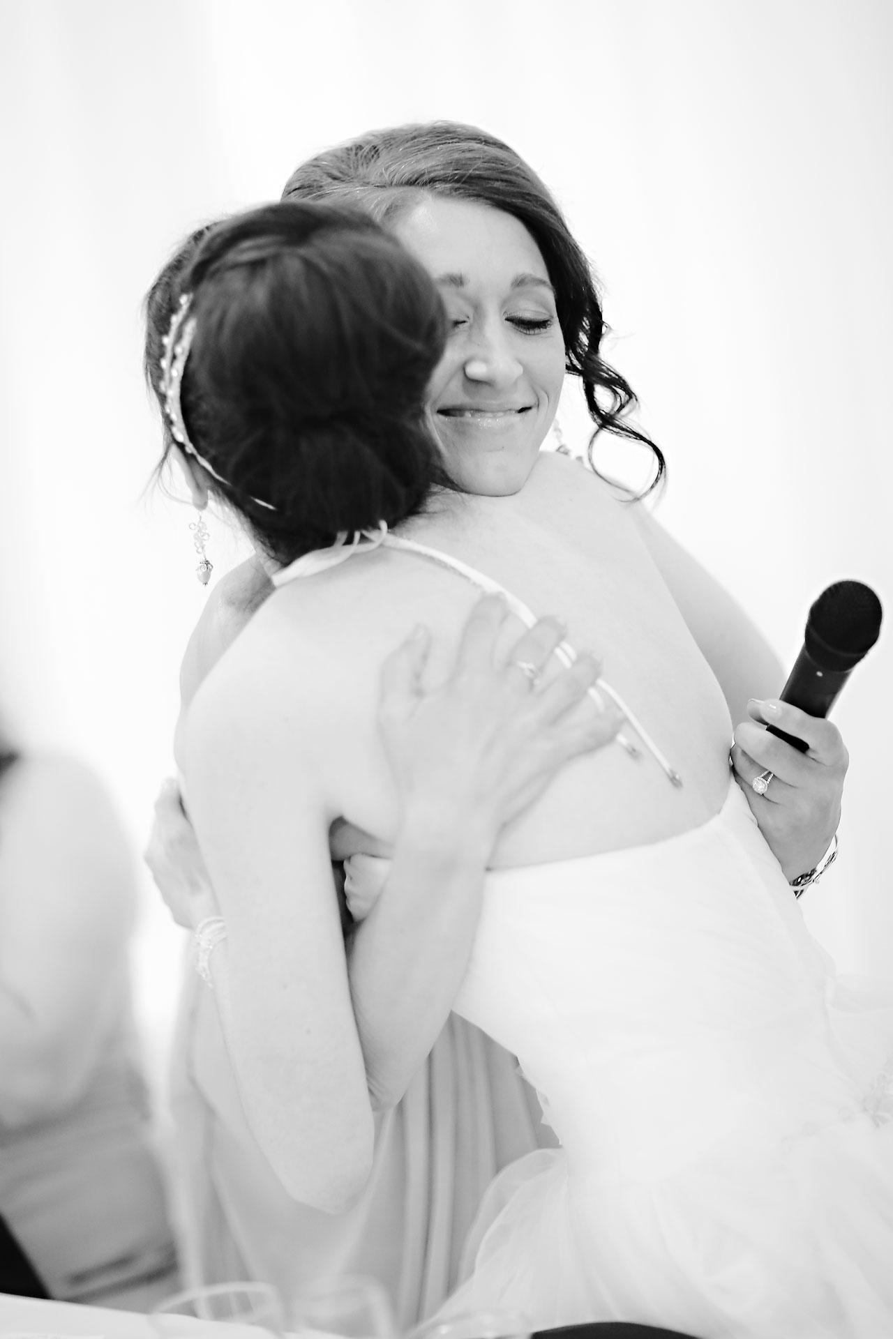 Shelley Jordan Fort Wayne Wedding 214