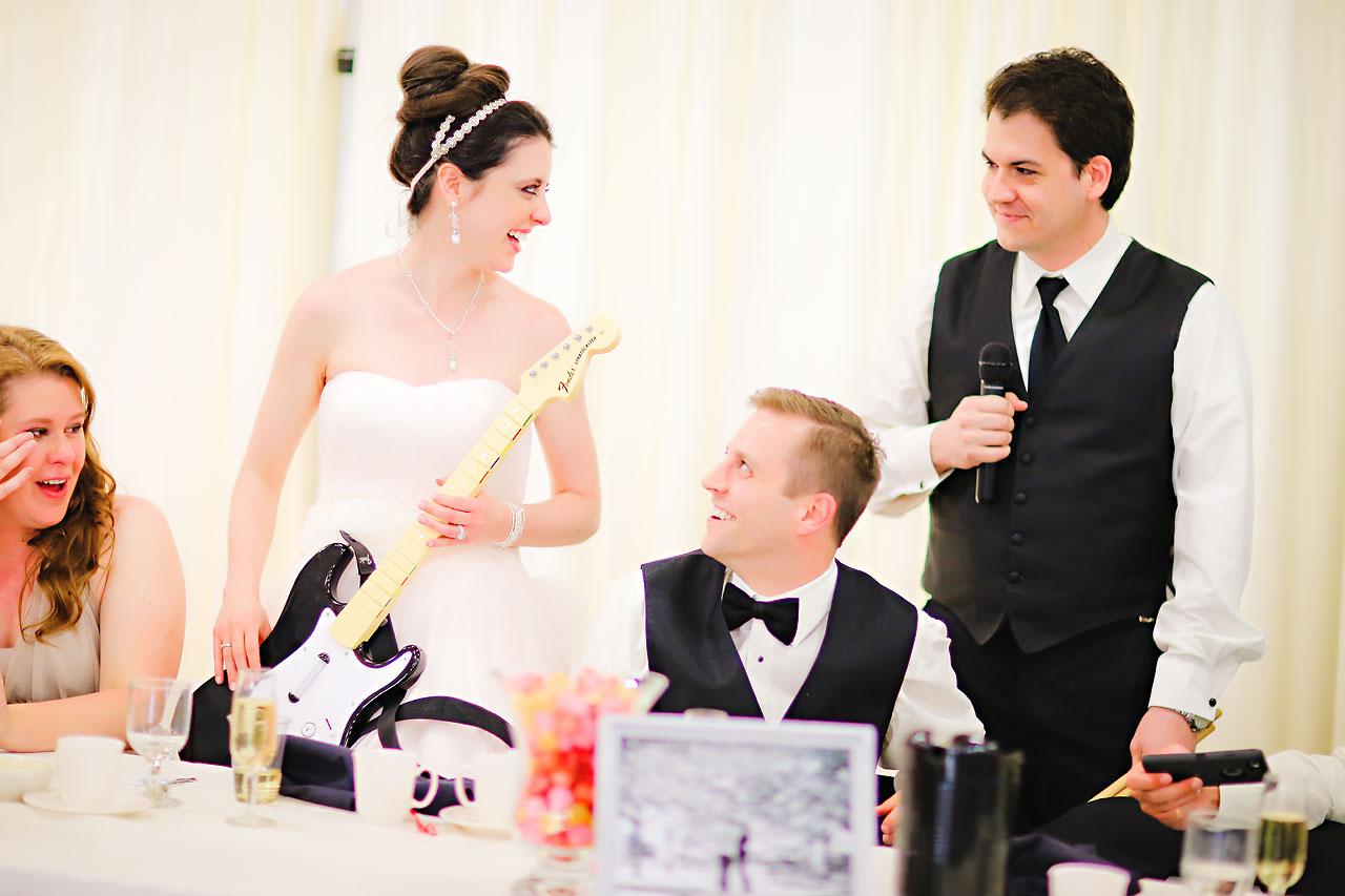 Shelley Jordan Fort Wayne Wedding 217