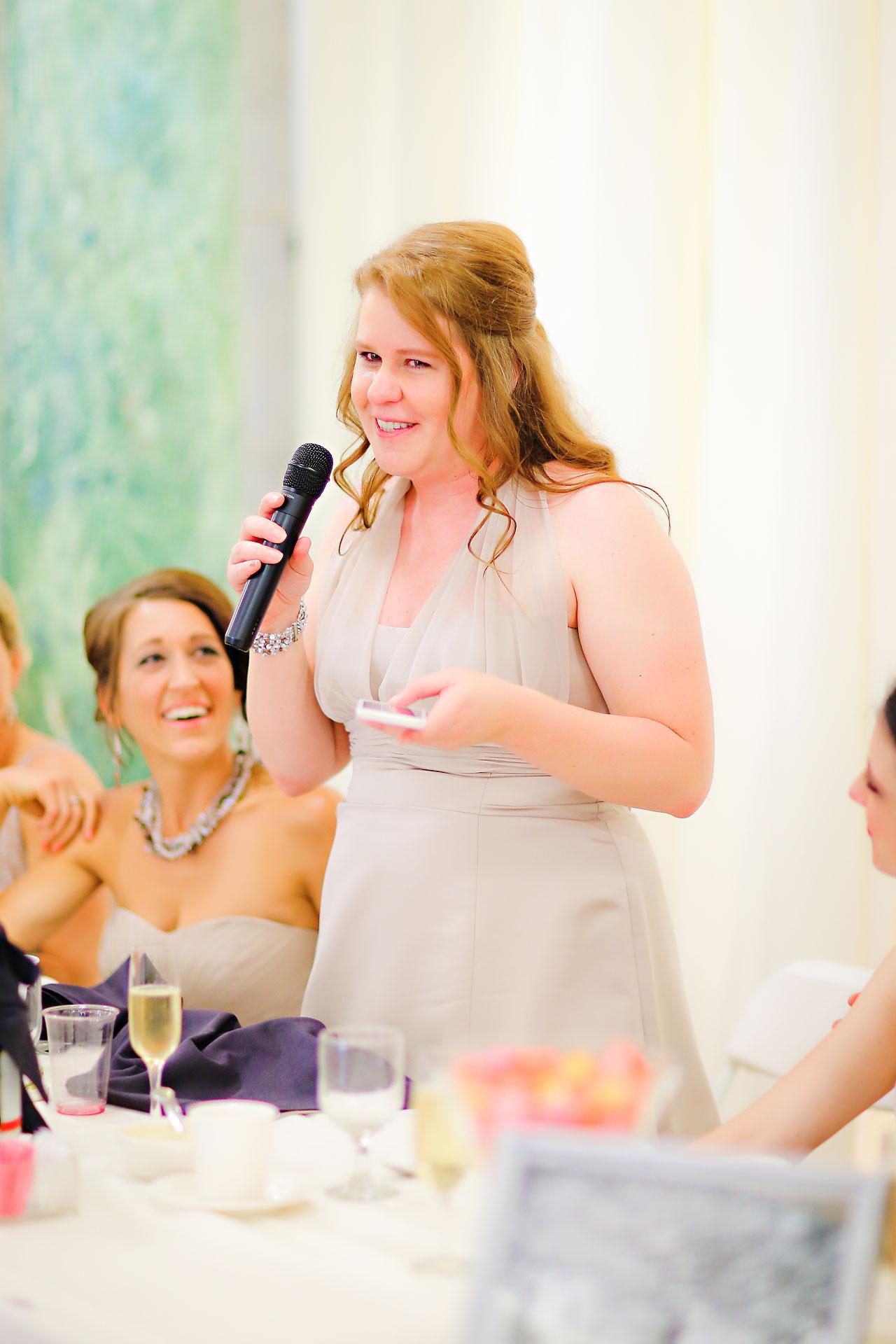 Shelley Jordan Fort Wayne Wedding 211