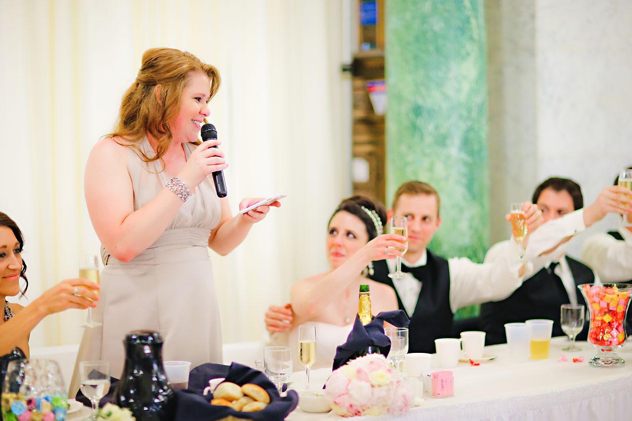 Shelley Jordan Fort Wayne Wedding 212
