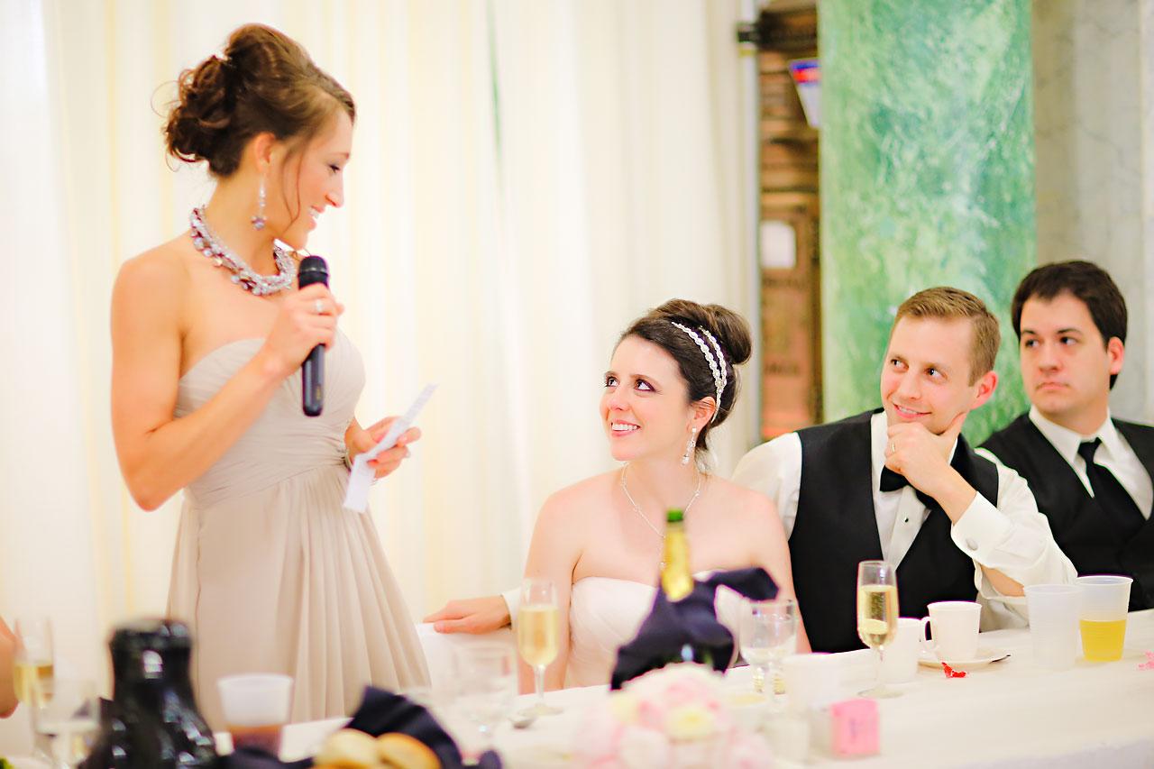 Shelley Jordan Fort Wayne Wedding 213