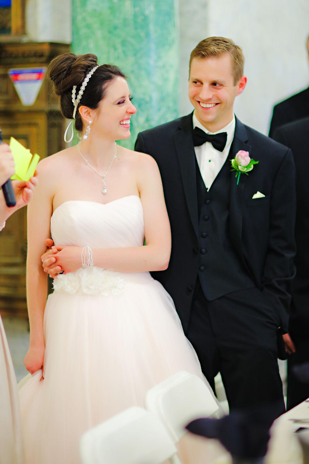 Shelley Jordan Fort Wayne Wedding 207