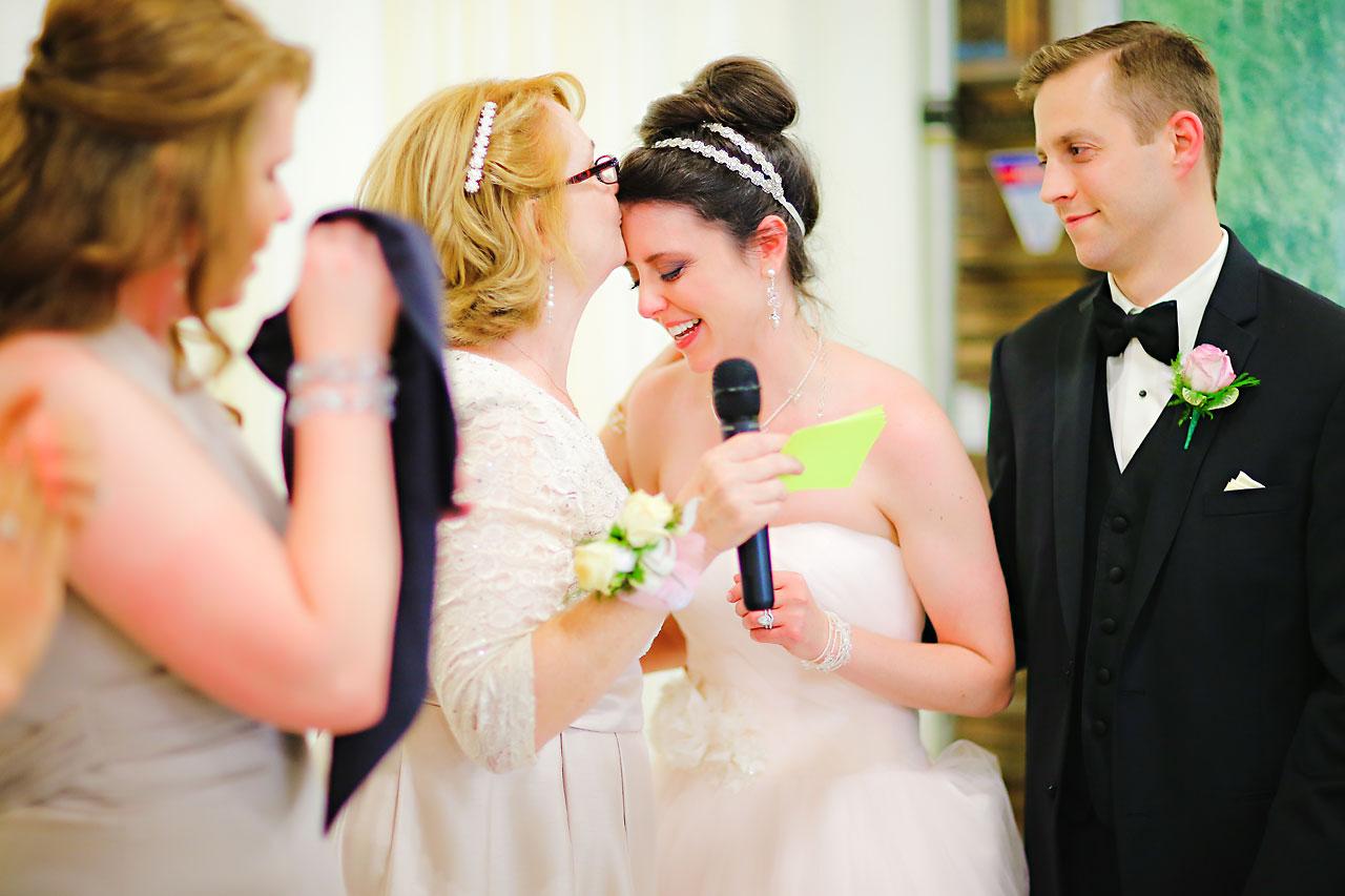 Shelley Jordan Fort Wayne Wedding 208