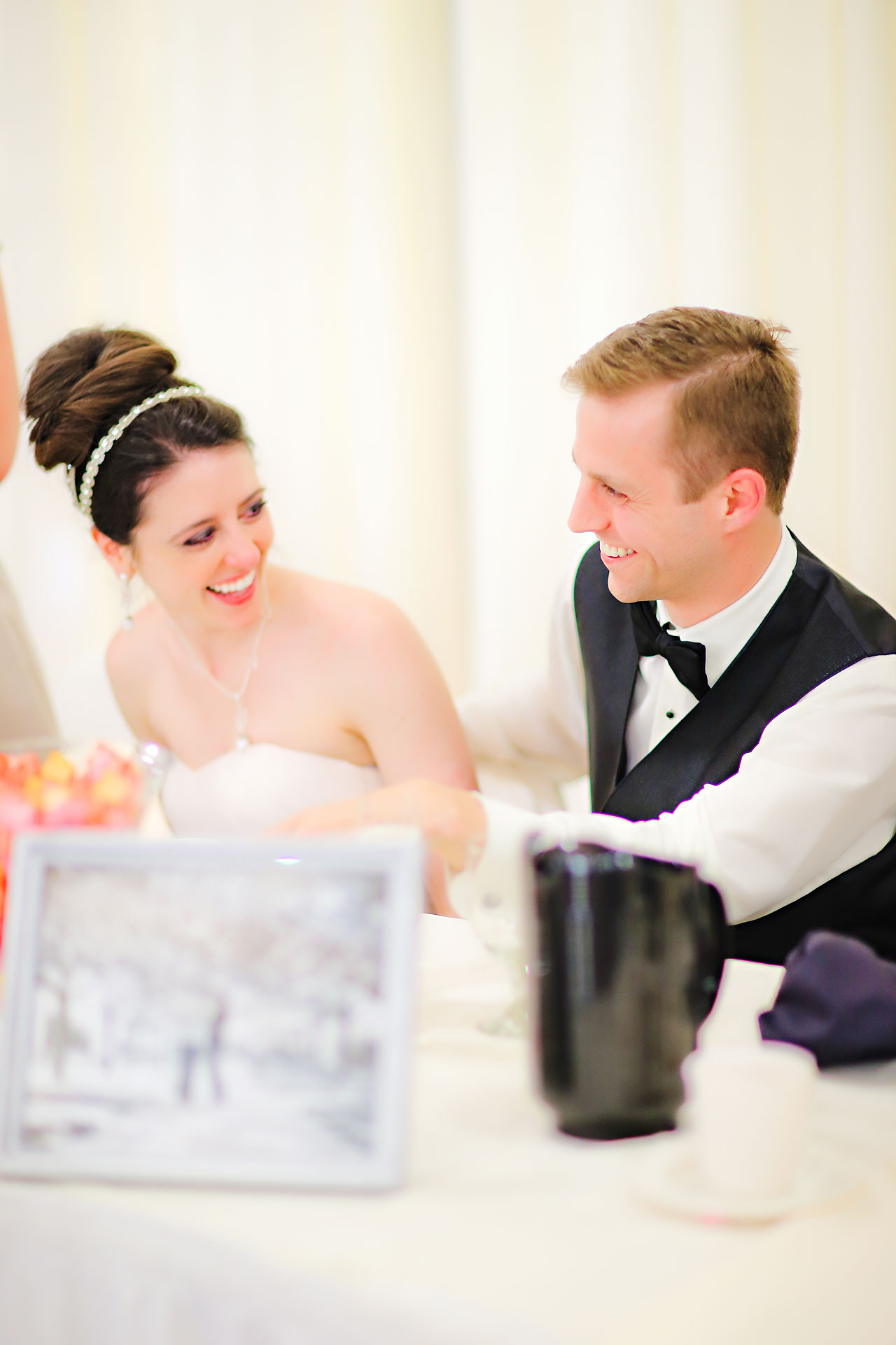 Shelley Jordan Fort Wayne Wedding 210