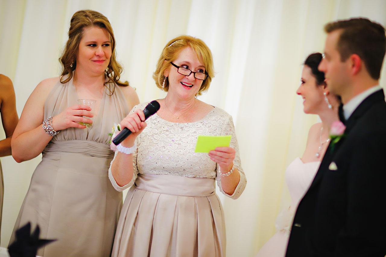 Shelley Jordan Fort Wayne Wedding 206