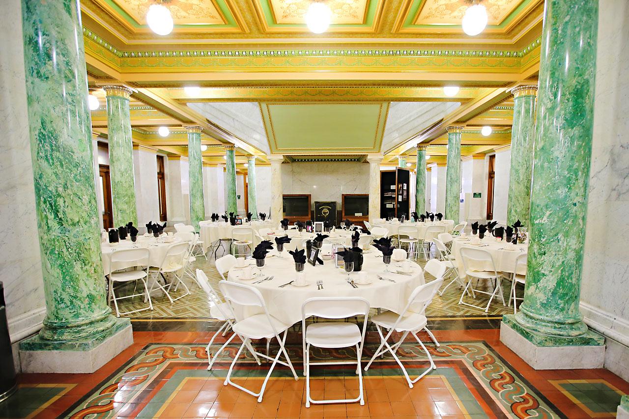 Shelley Jordan Fort Wayne Wedding 204