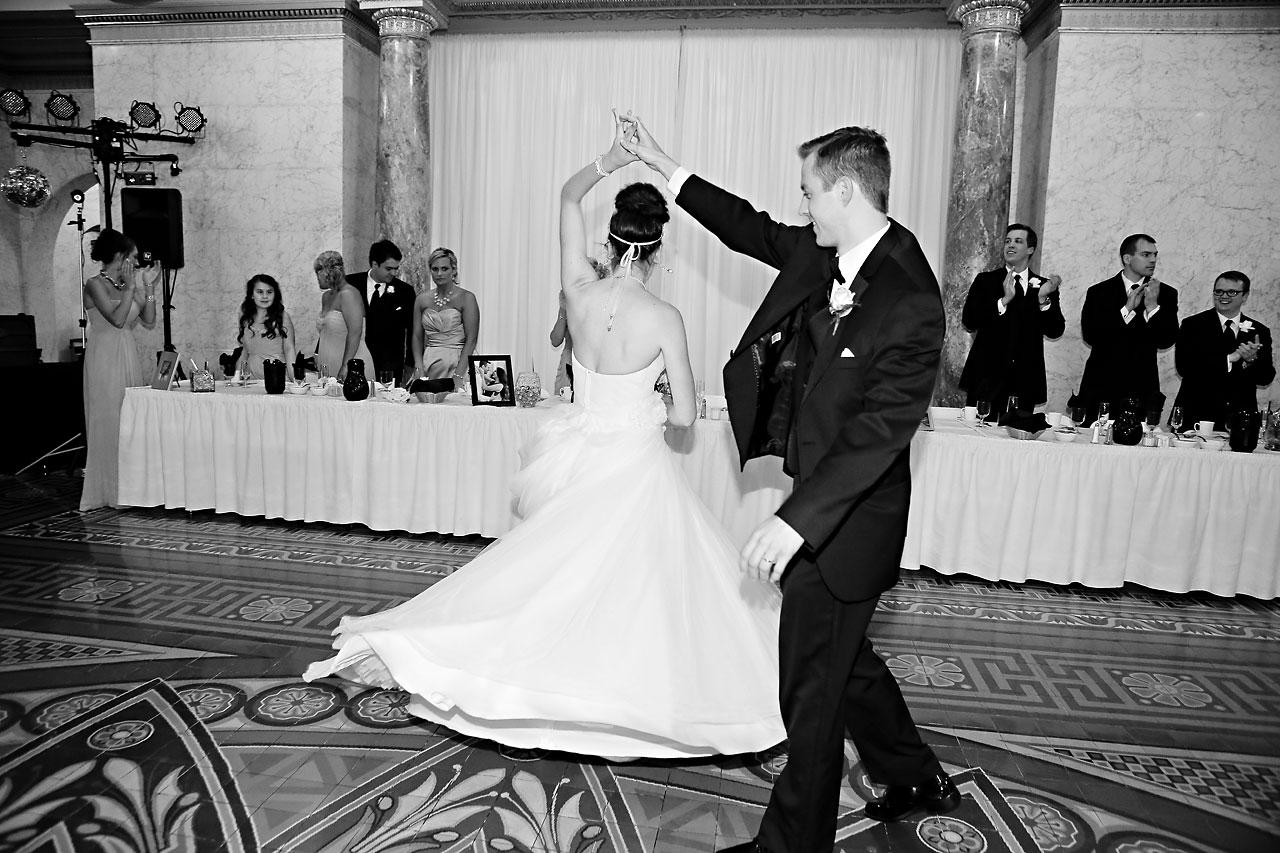 Shelley Jordan Fort Wayne Wedding 205