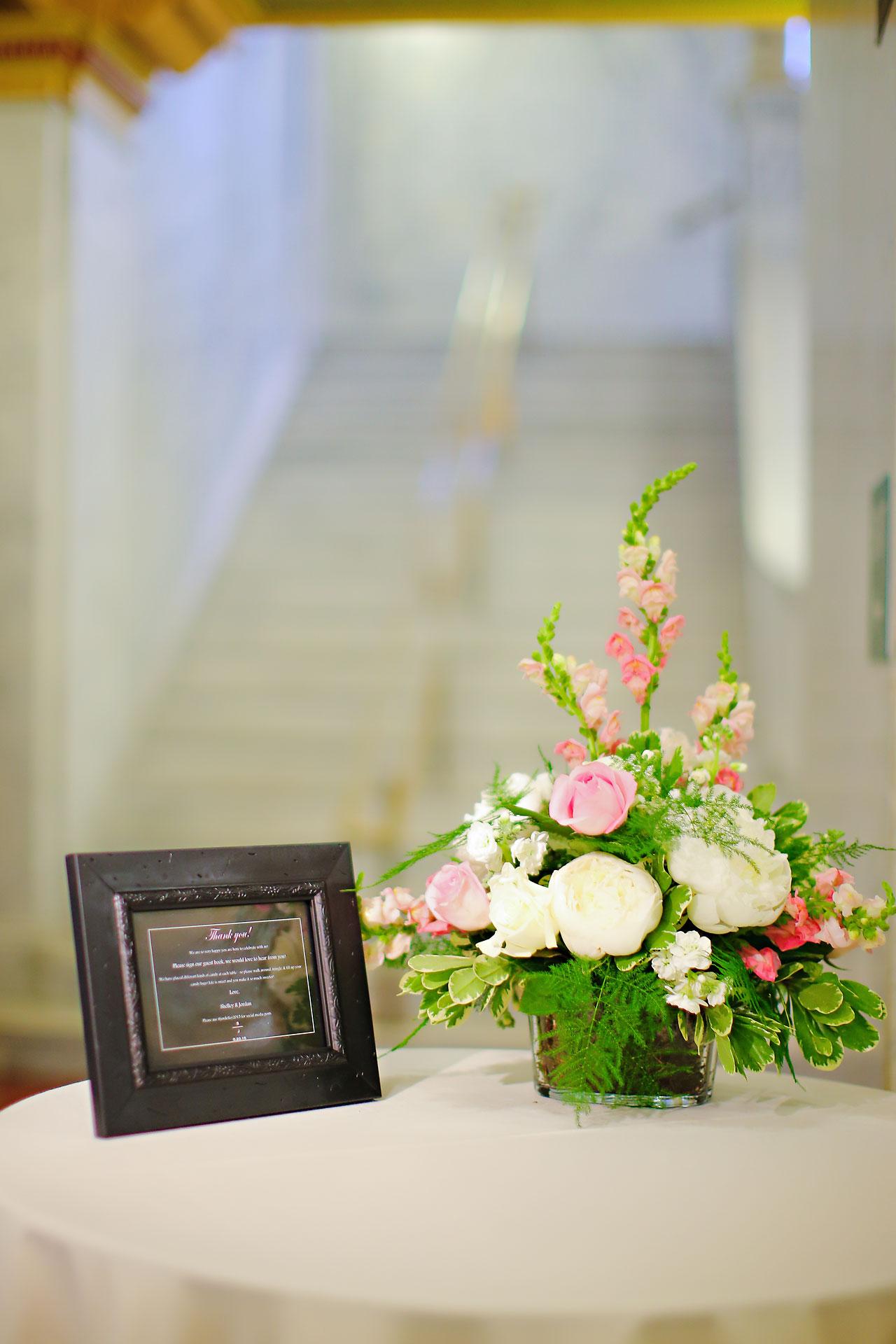 Shelley Jordan Fort Wayne Wedding 201