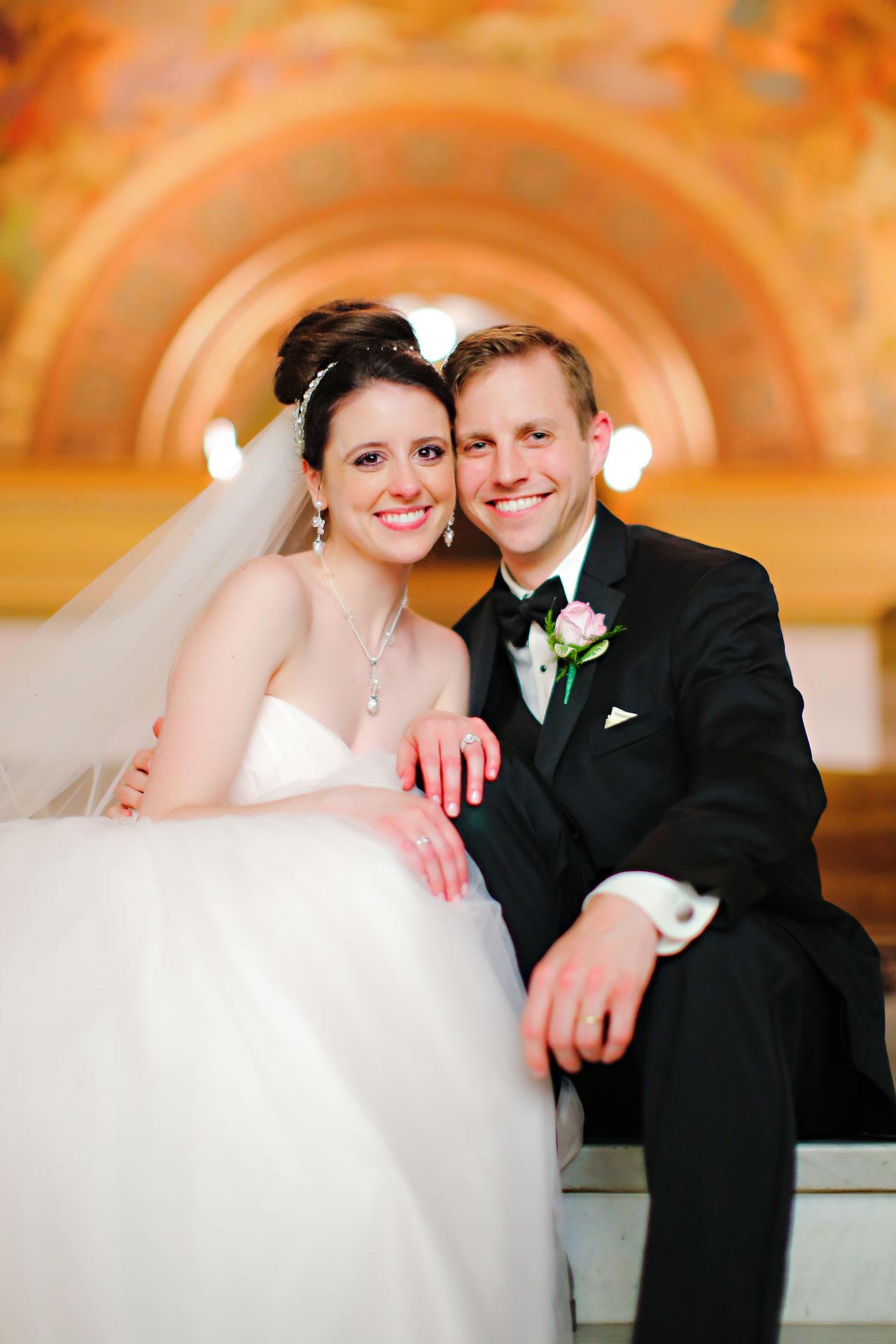 Shelley Jordan Fort Wayne Wedding 186