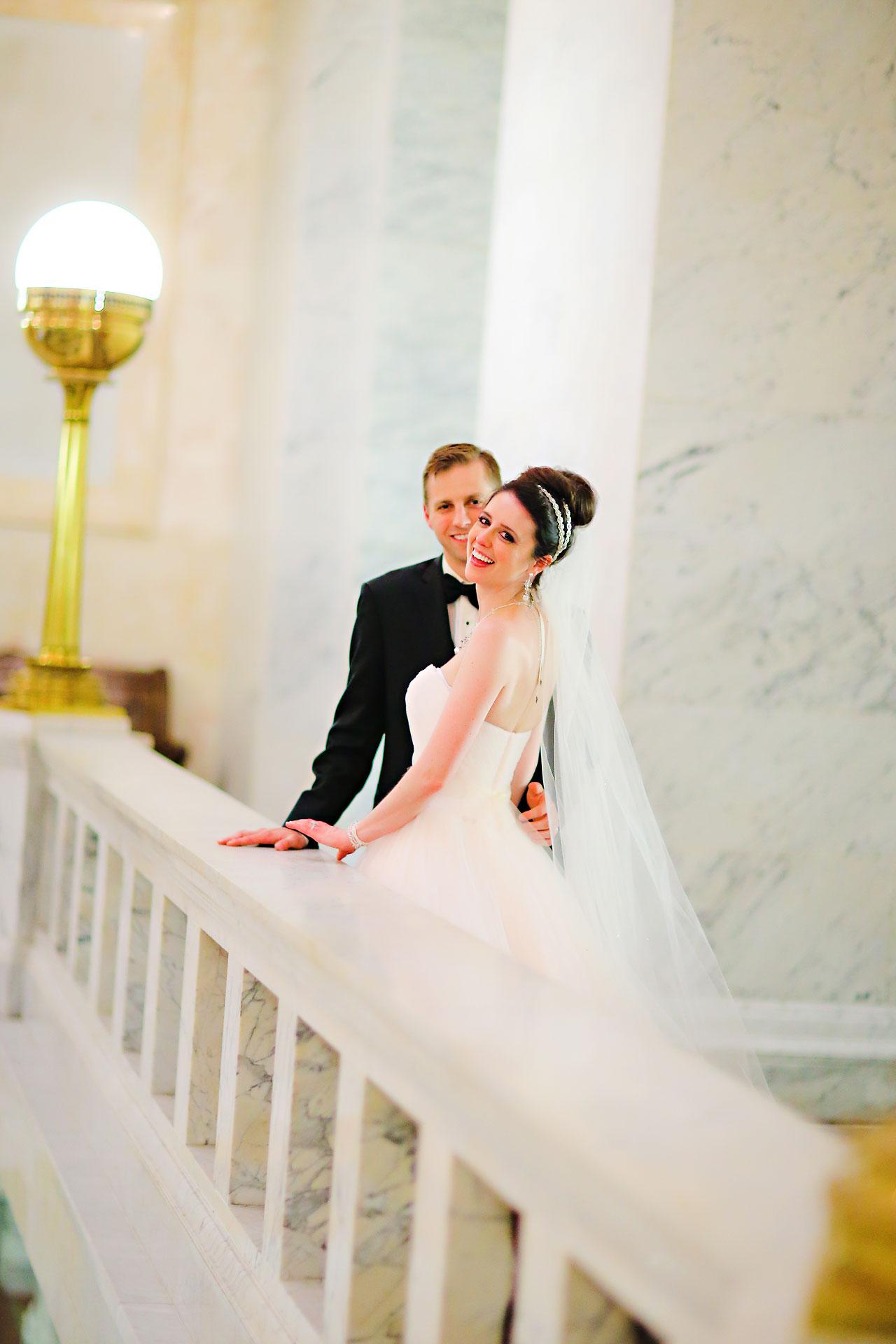 Shelley Jordan Fort Wayne Wedding 180