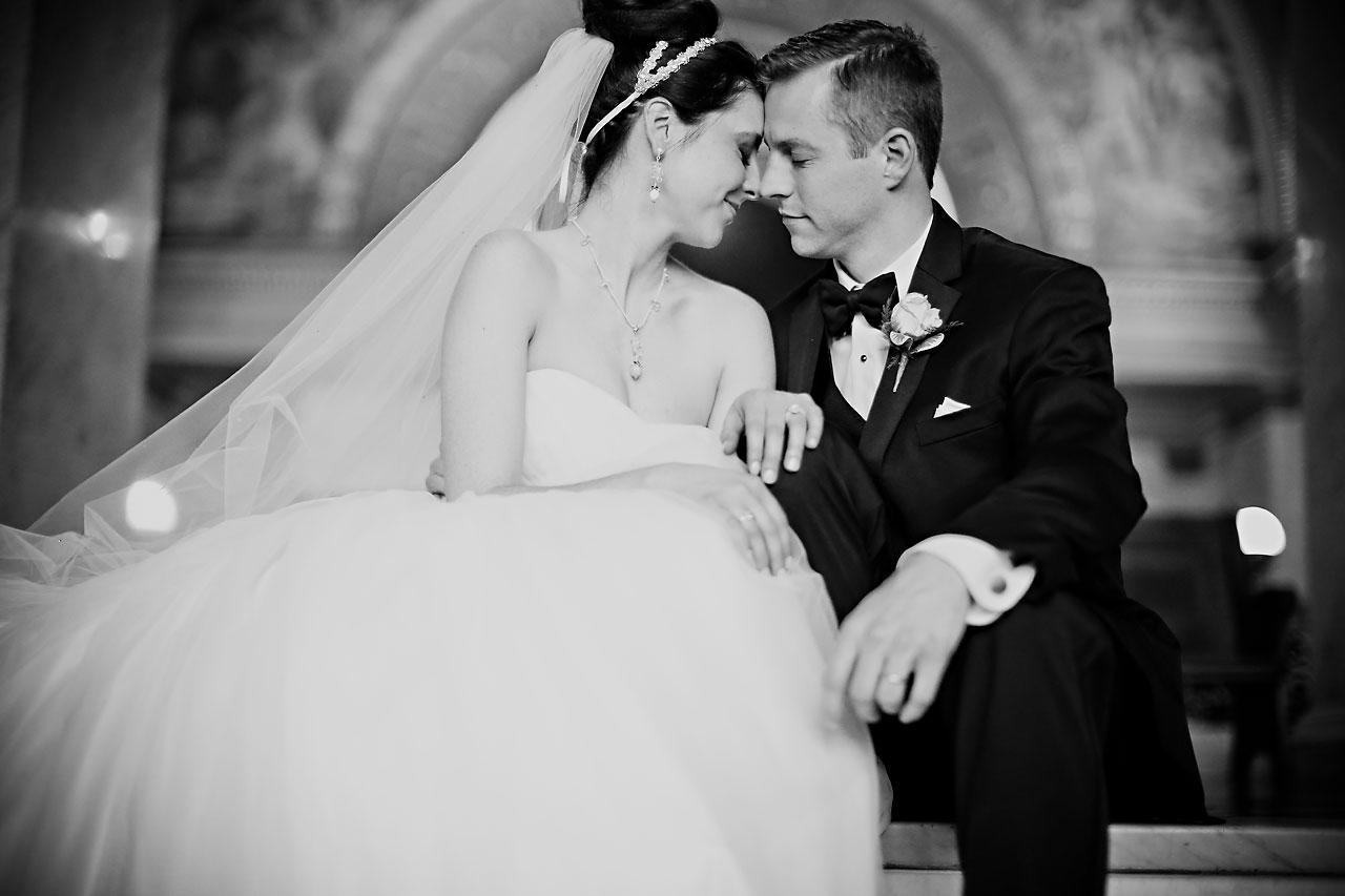 Shelley Jordan Fort Wayne Wedding 176