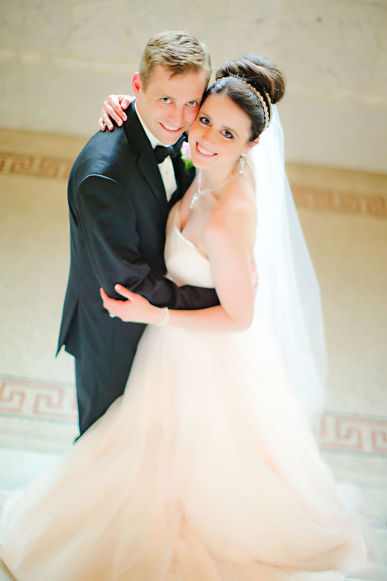 Shelley Jordan Fort Wayne Wedding 178