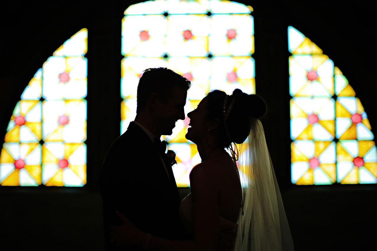 Shelley Jordan Fort Wayne Wedding 168