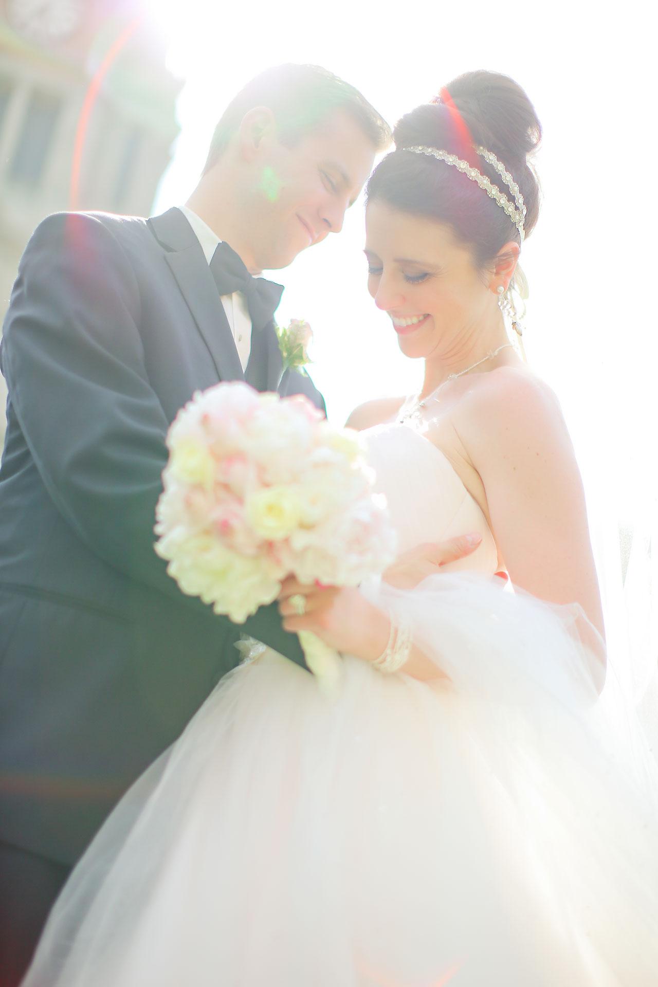 Shelley Jordan Fort Wayne Wedding 164