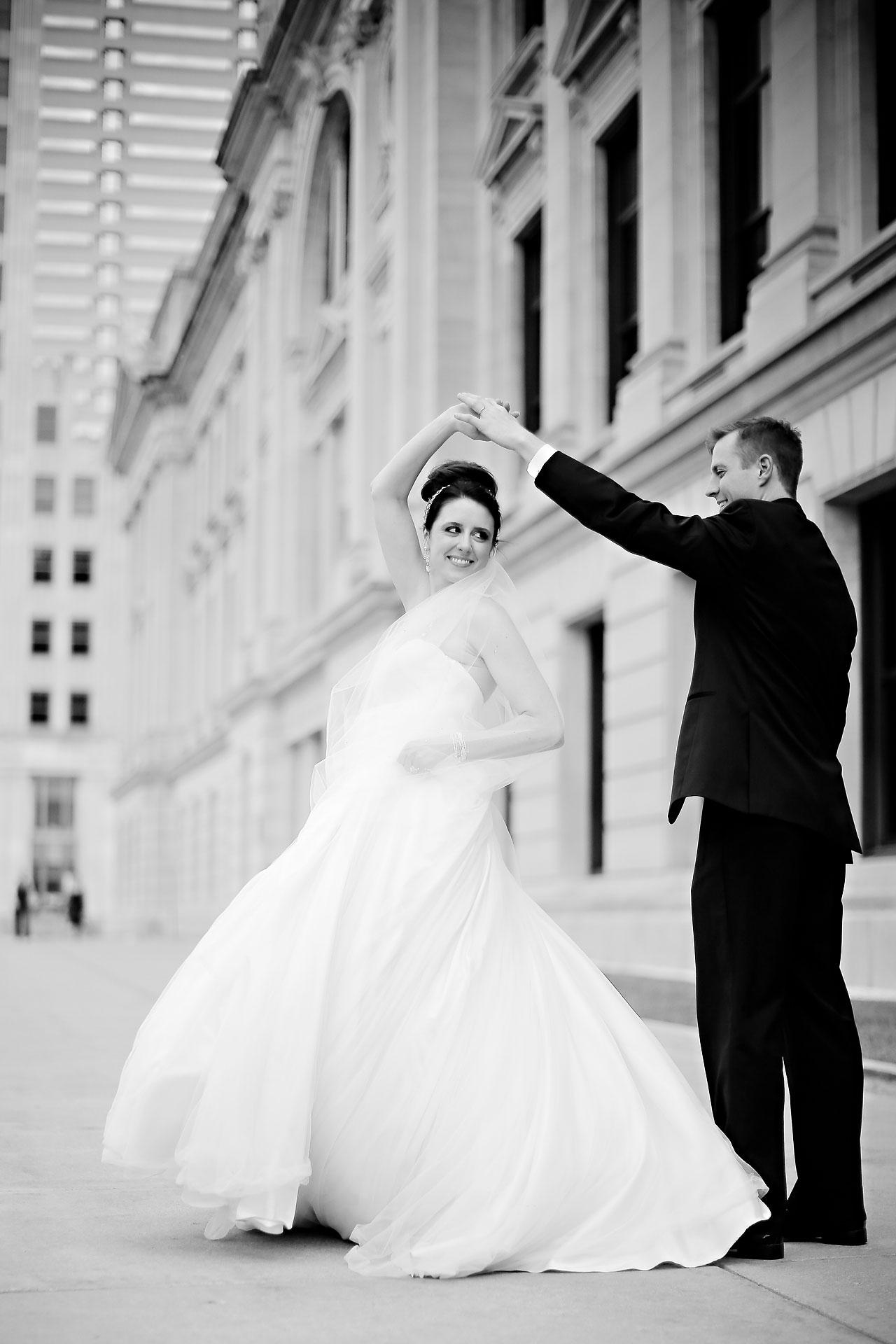 Shelley Jordan Fort Wayne Wedding 162
