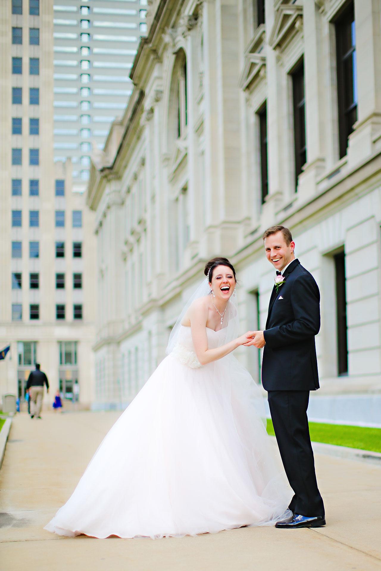 Shelley Jordan Fort Wayne Wedding 157
