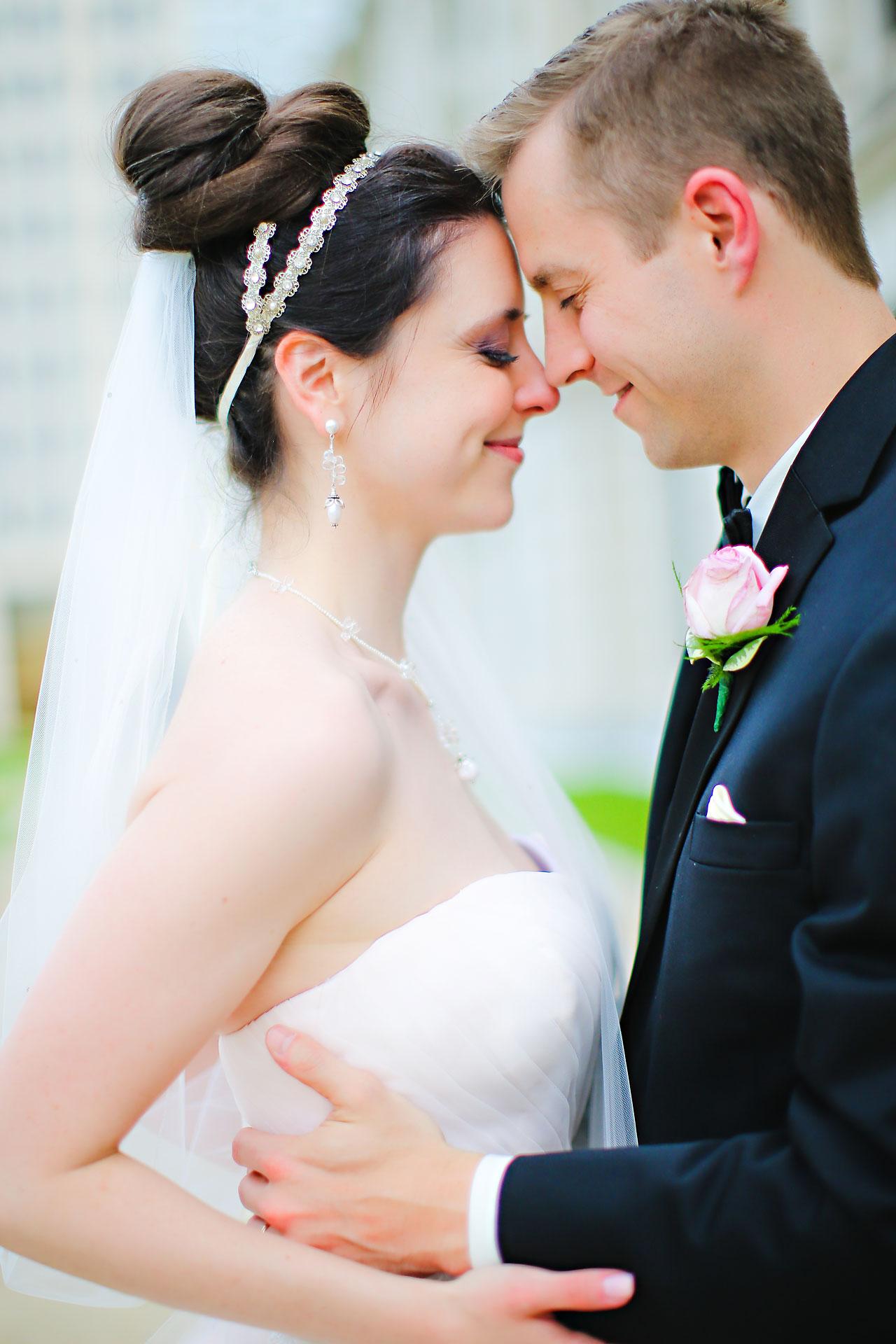 Shelley Jordan Fort Wayne Wedding 158