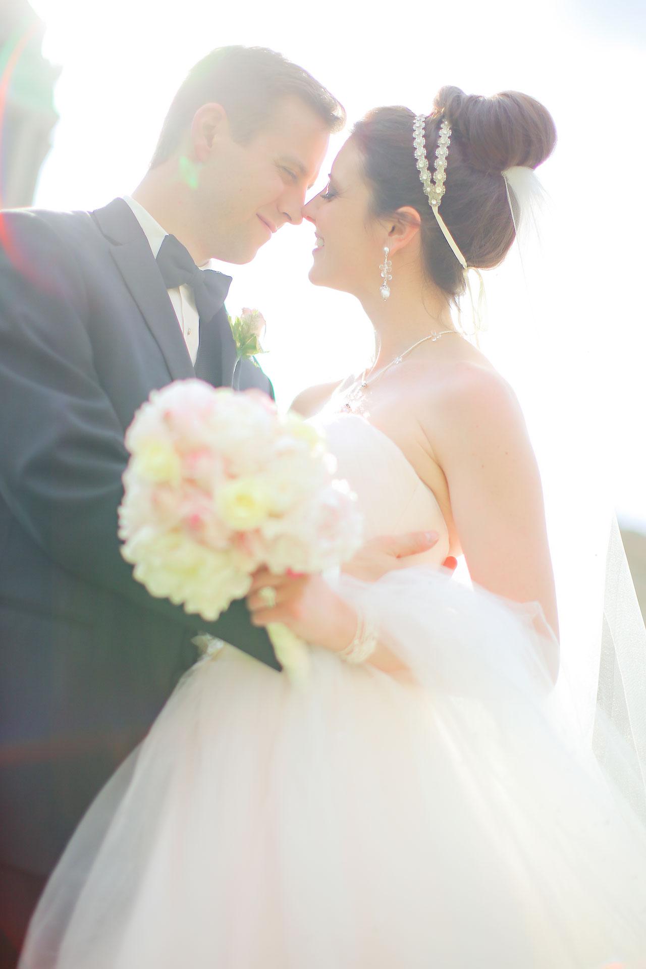 Shelley Jordan Fort Wayne Wedding 155
