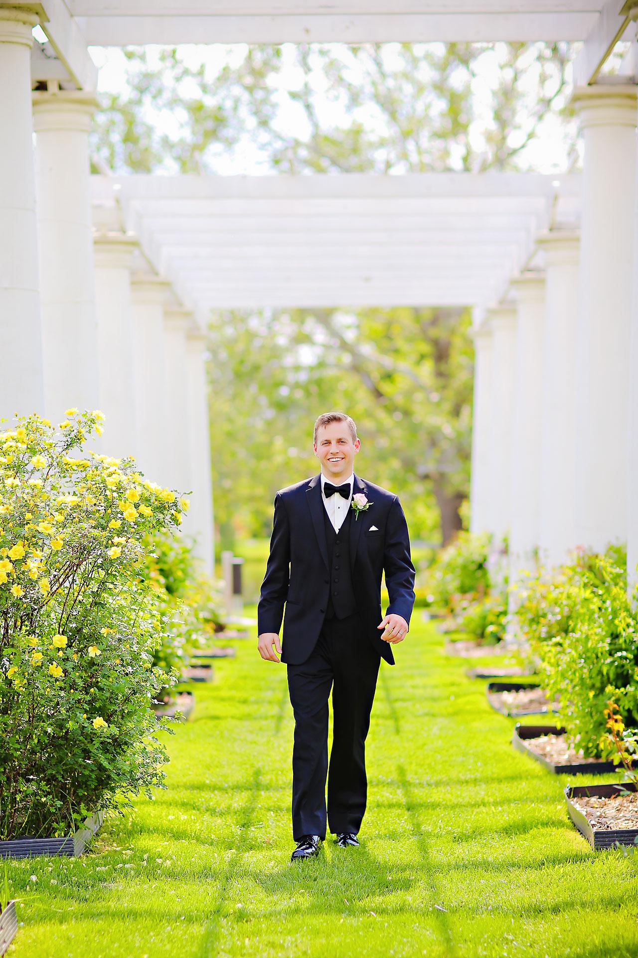 Shelley Jordan Fort Wayne Wedding 146