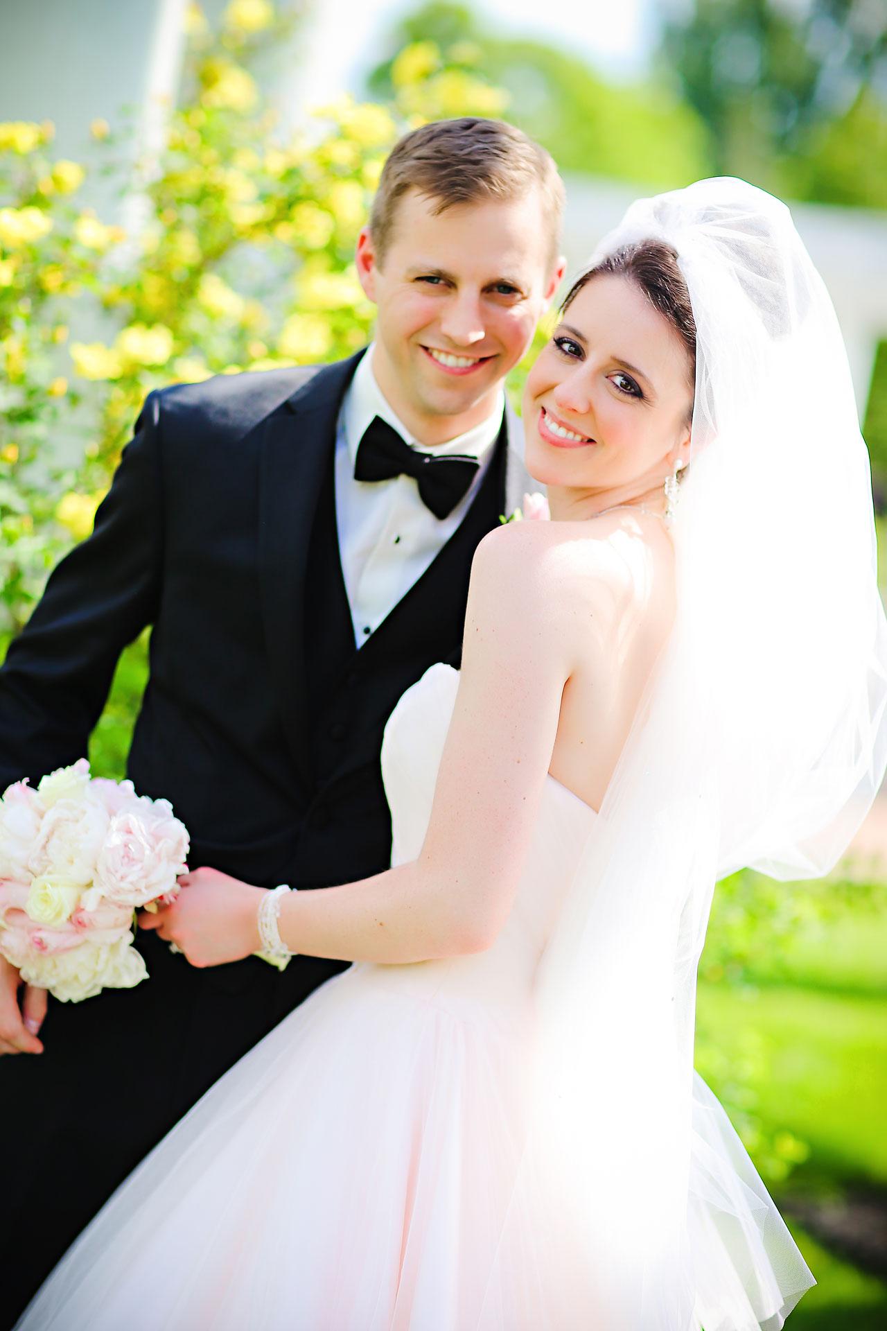 Shelley Jordan Fort Wayne Wedding 147