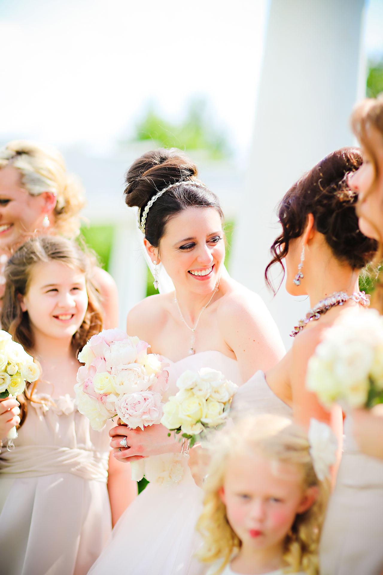 Shelley Jordan Fort Wayne Wedding 145