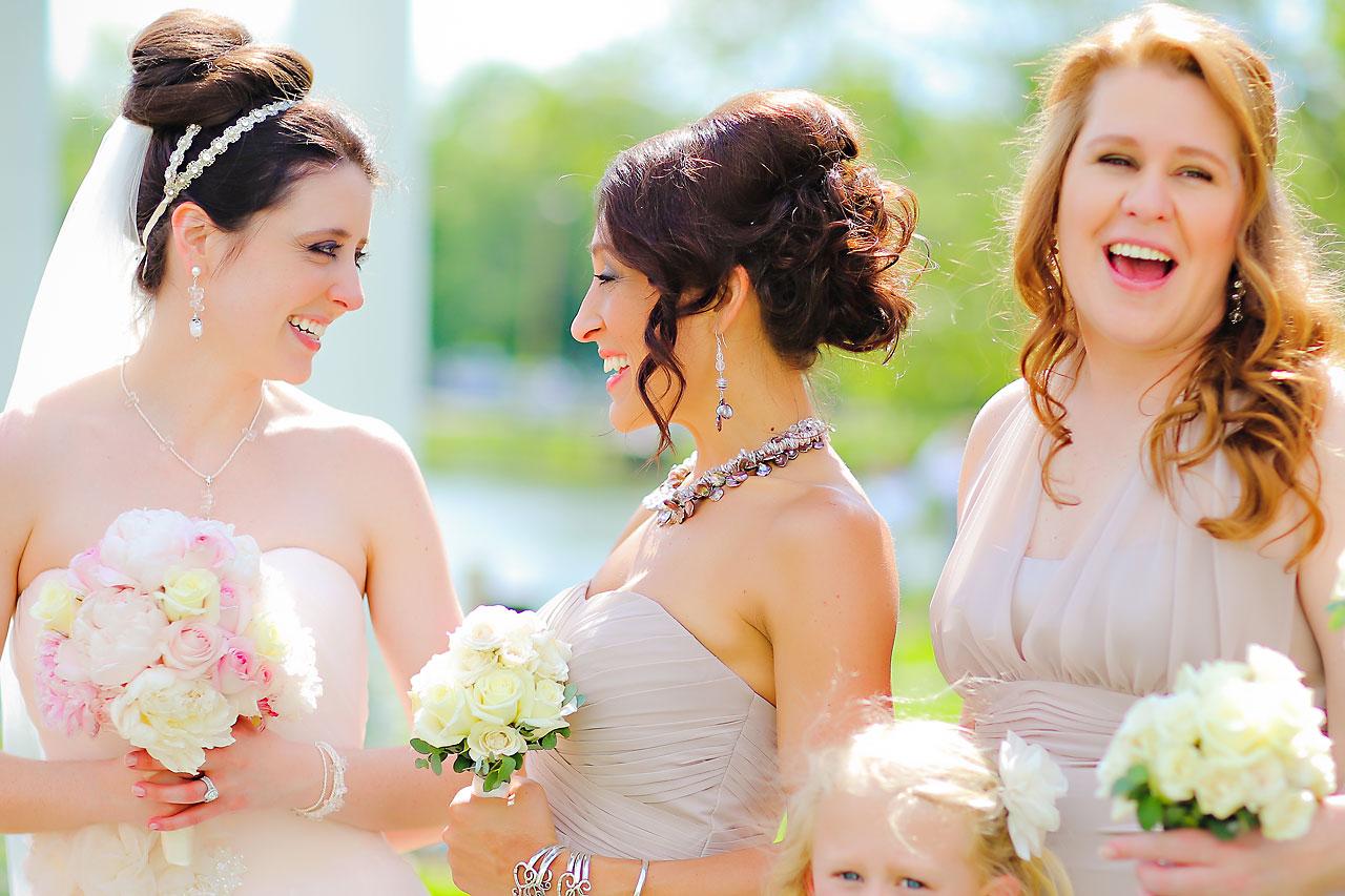 Shelley Jordan Fort Wayne Wedding 140