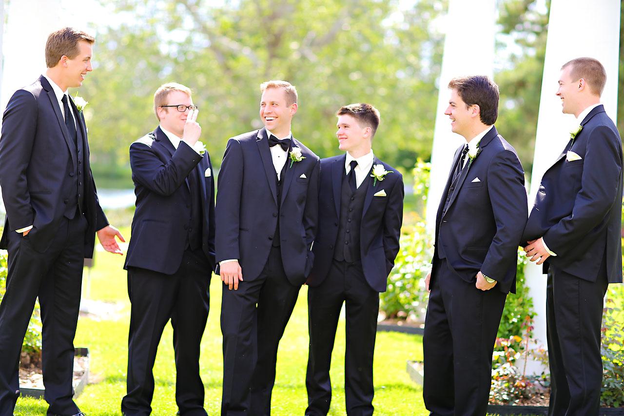 Shelley Jordan Fort Wayne Wedding 141