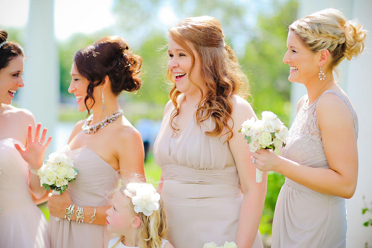 Shelley Jordan Fort Wayne Wedding 138