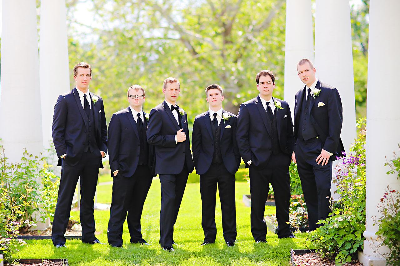 Shelley Jordan Fort Wayne Wedding 139