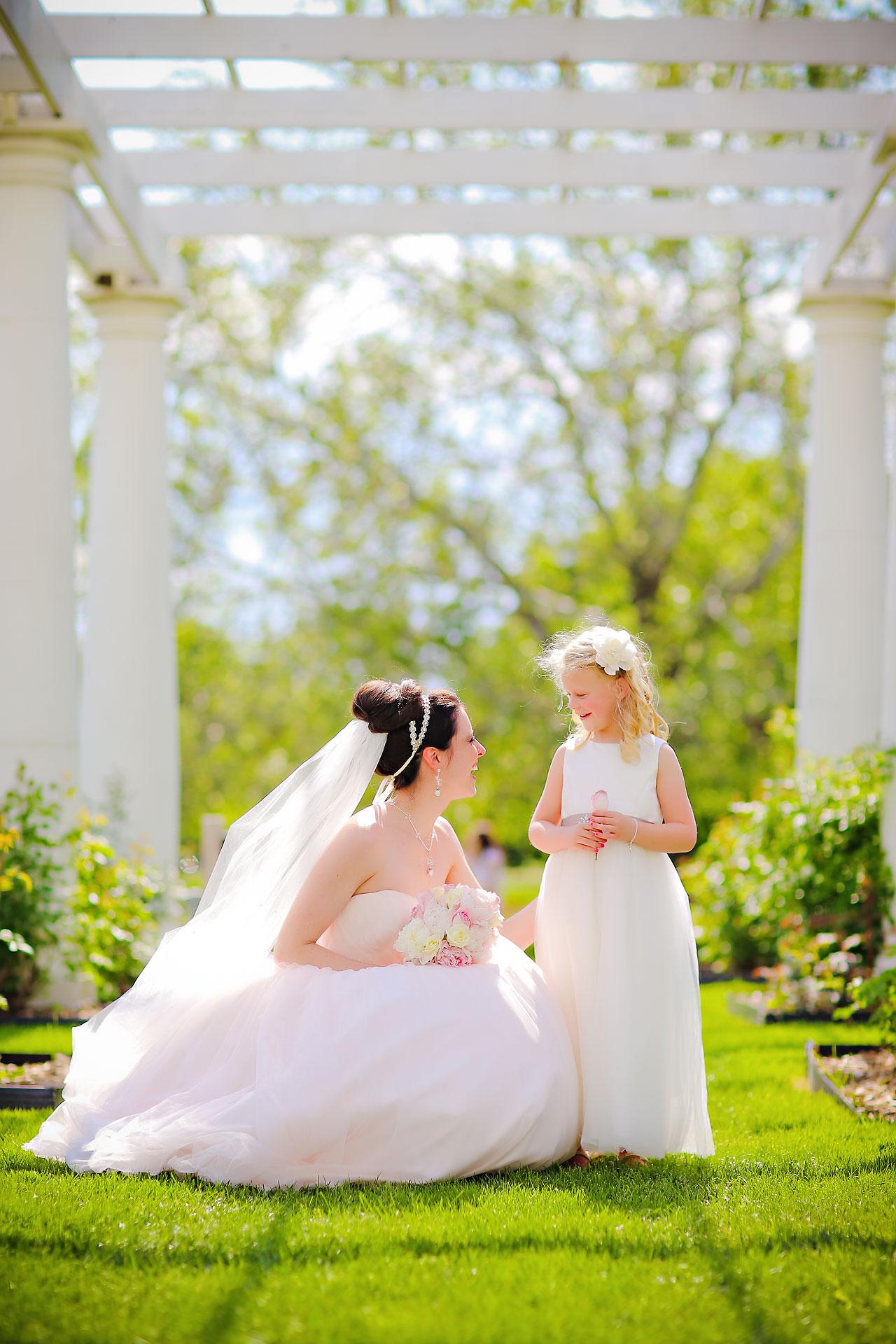 Shelley Jordan Fort Wayne Wedding 136
