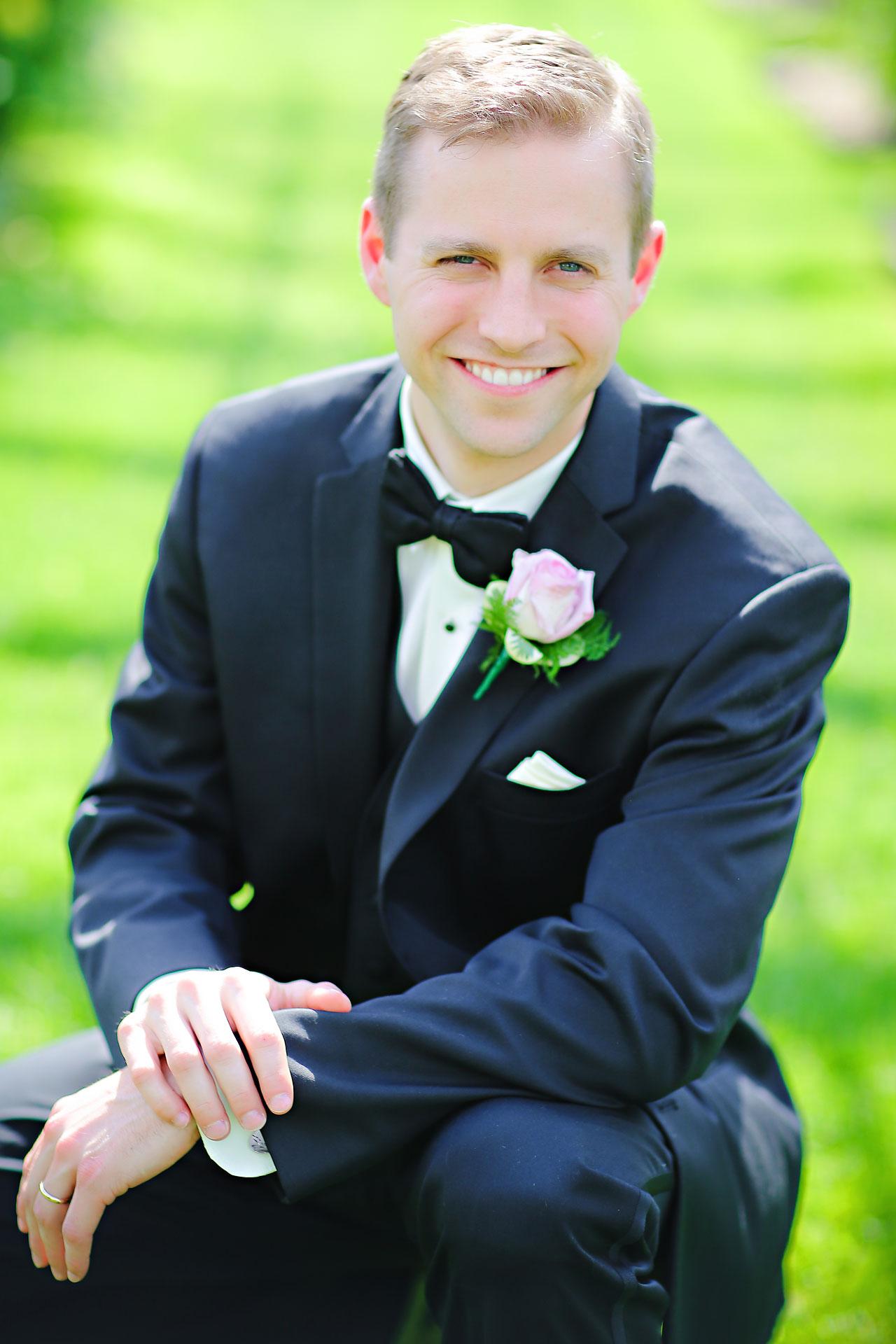 Shelley Jordan Fort Wayne Wedding 133
