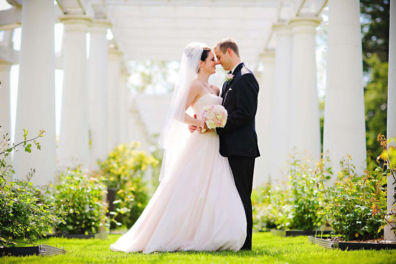 Shelley Jordan Fort Wayne Wedding 134