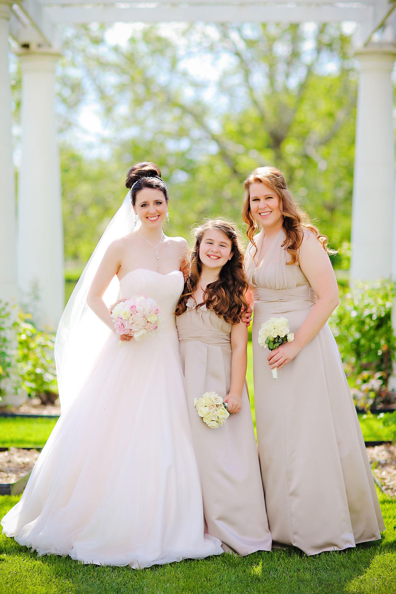 Shelley Jordan Fort Wayne Wedding 129