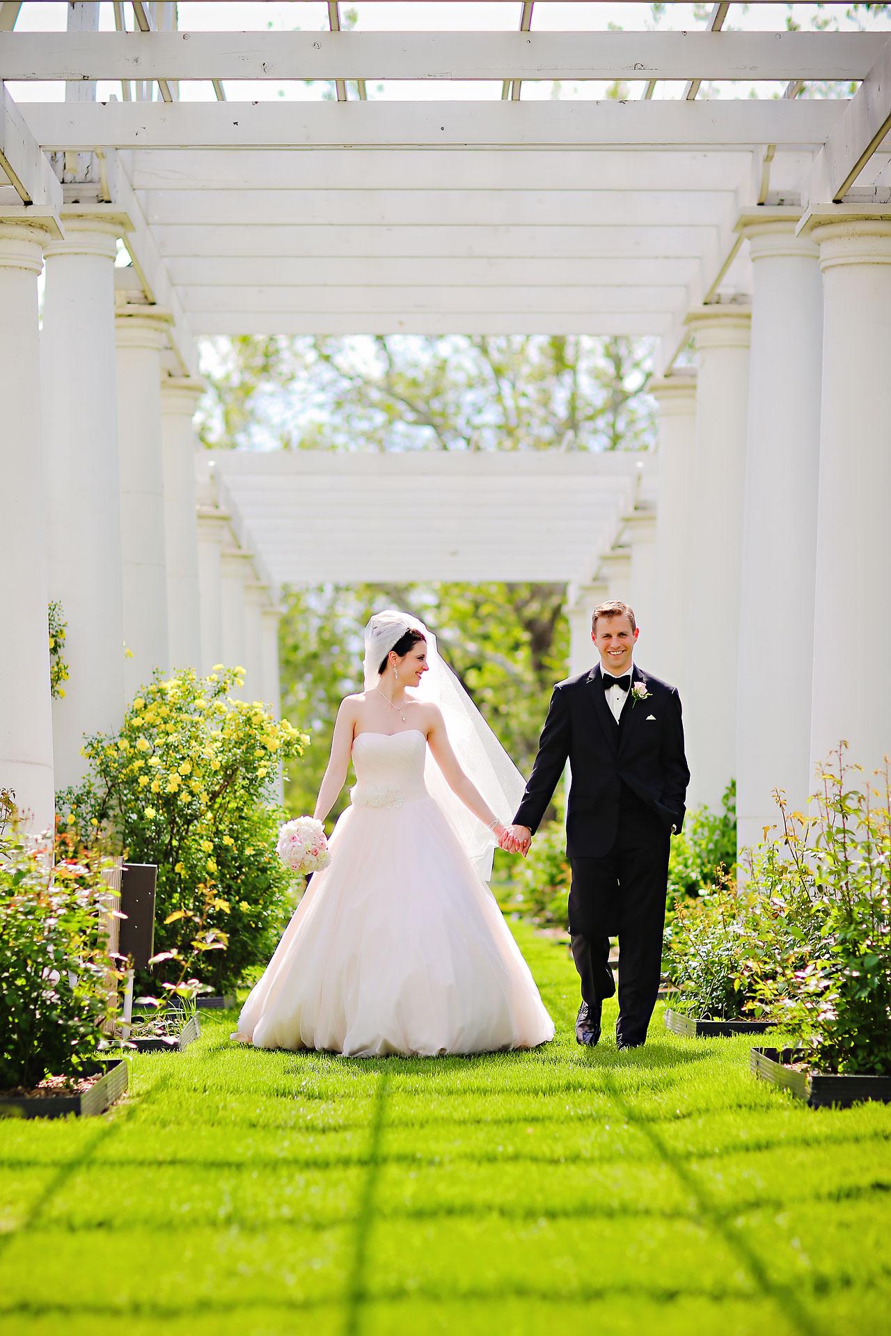 Shelley Jordan Fort Wayne Wedding 130