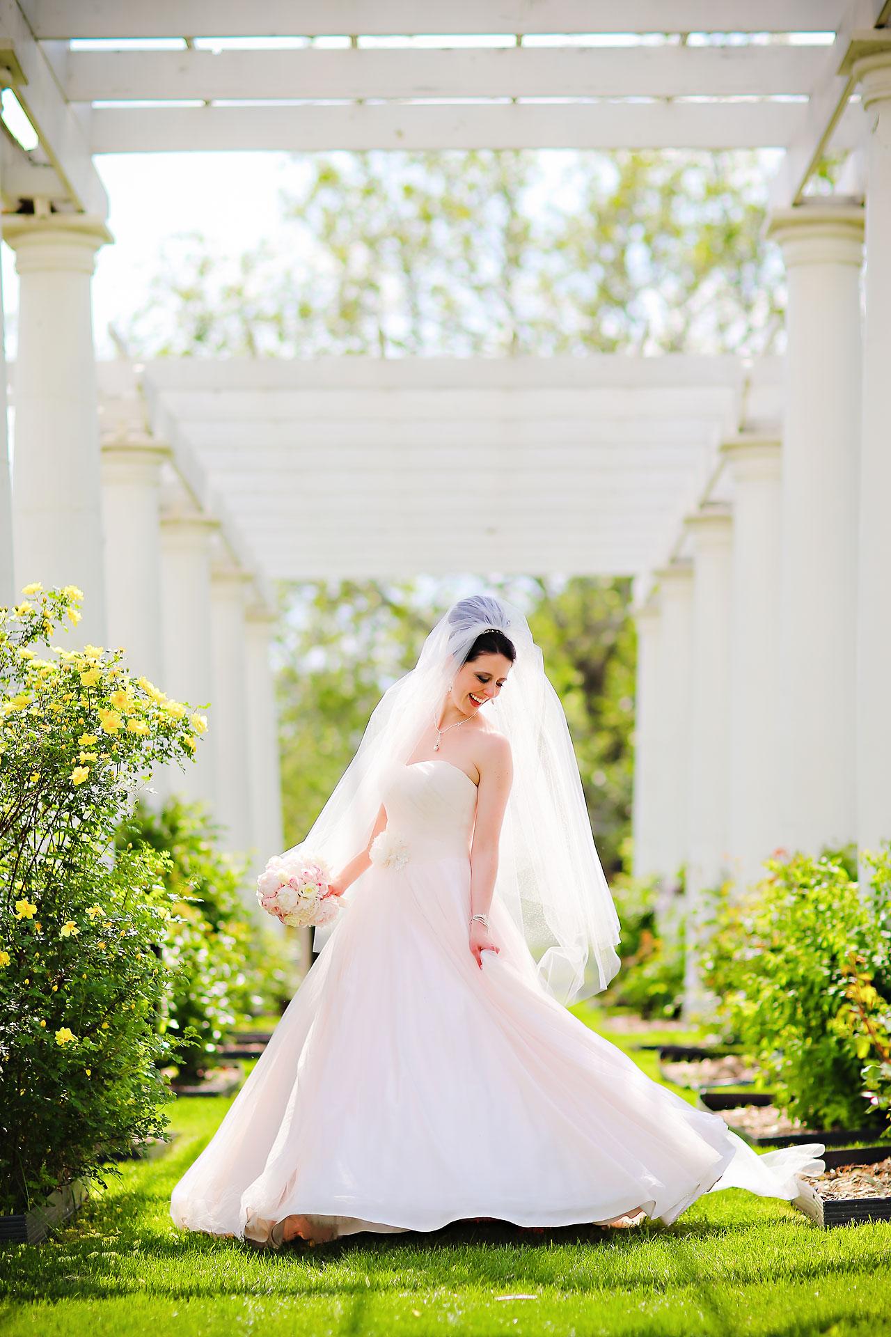 Shelley Jordan Fort Wayne Wedding 127