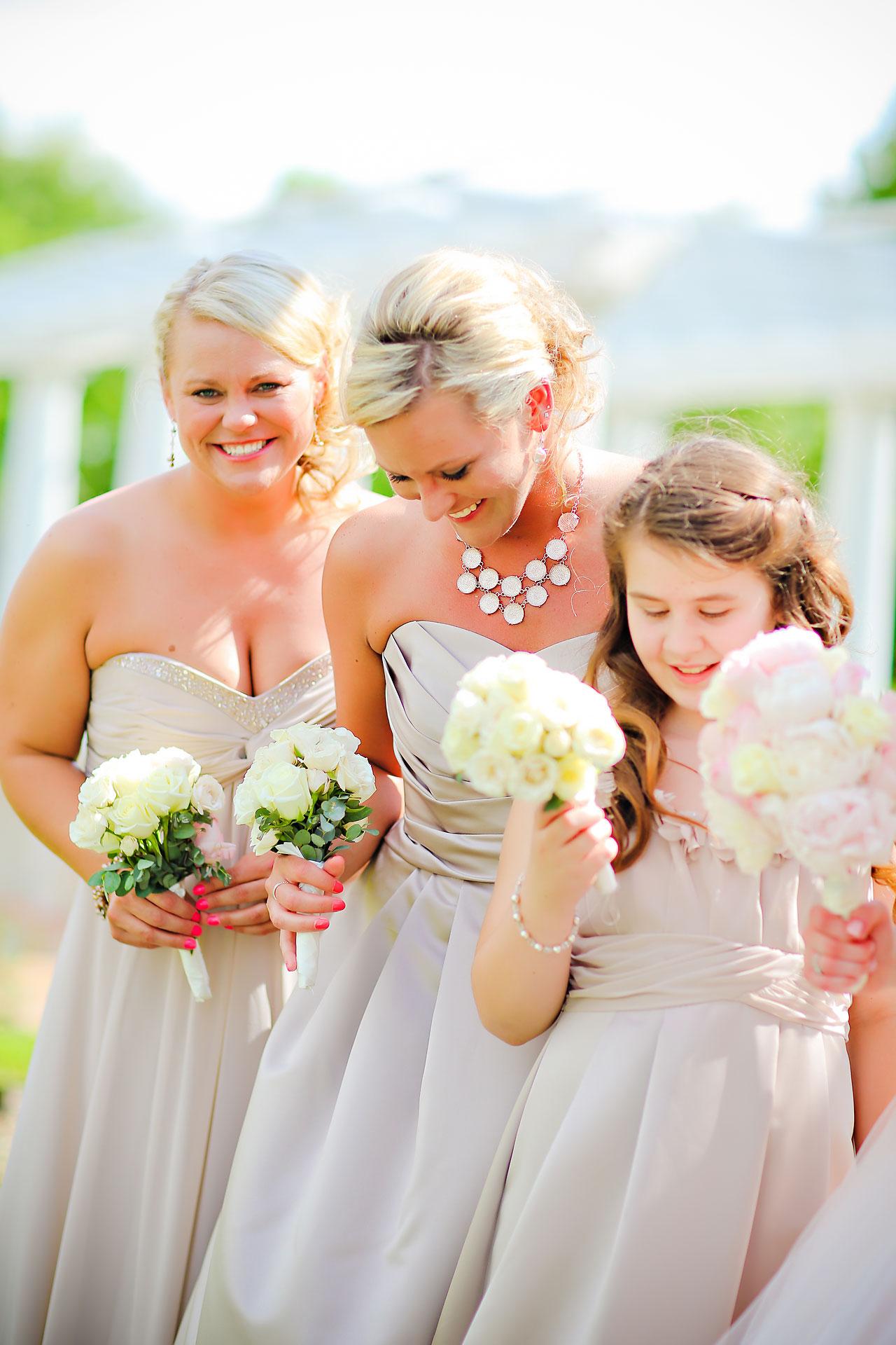 Shelley Jordan Fort Wayne Wedding 122