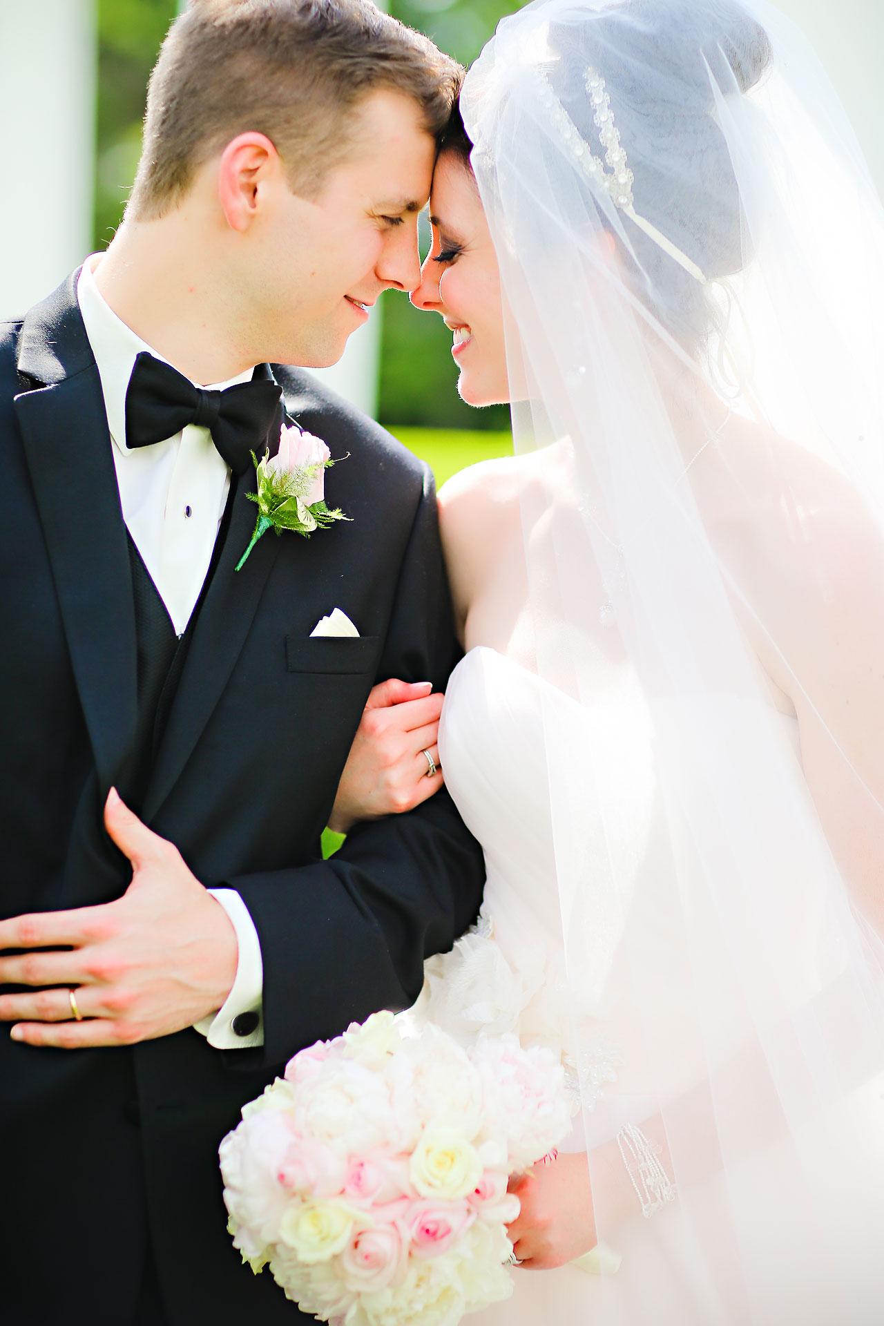 Shelley Jordan Fort Wayne Wedding 123