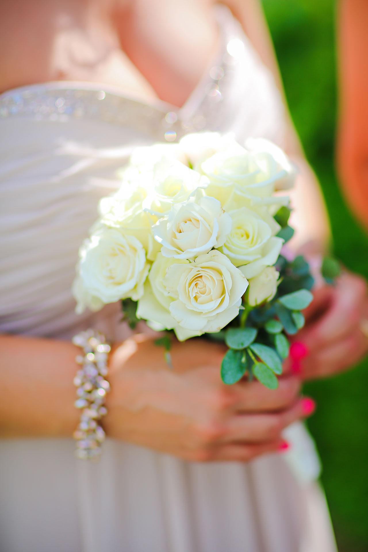 Shelley Jordan Fort Wayne Wedding 124