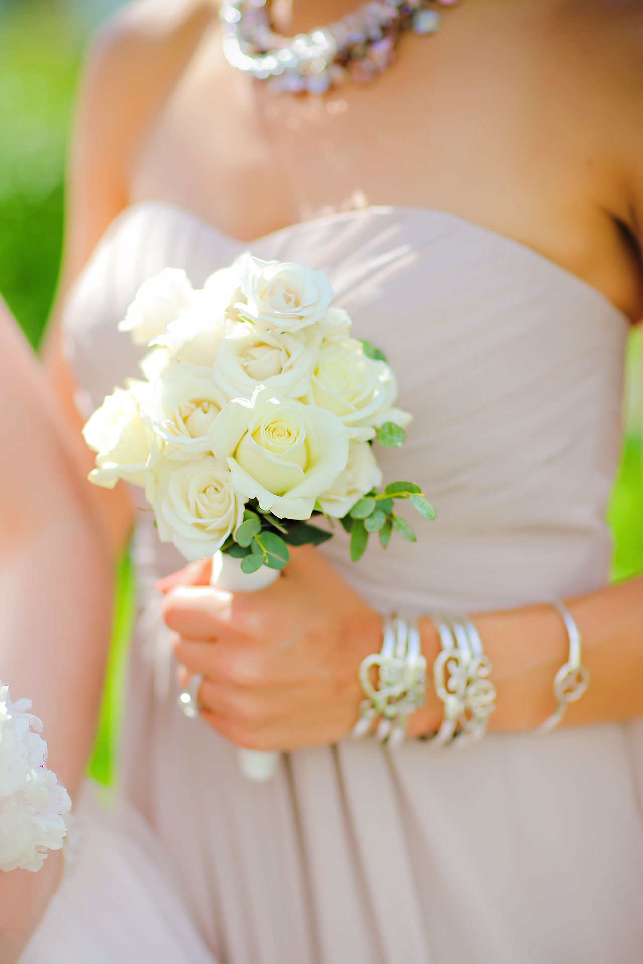 Shelley Jordan Fort Wayne Wedding 118