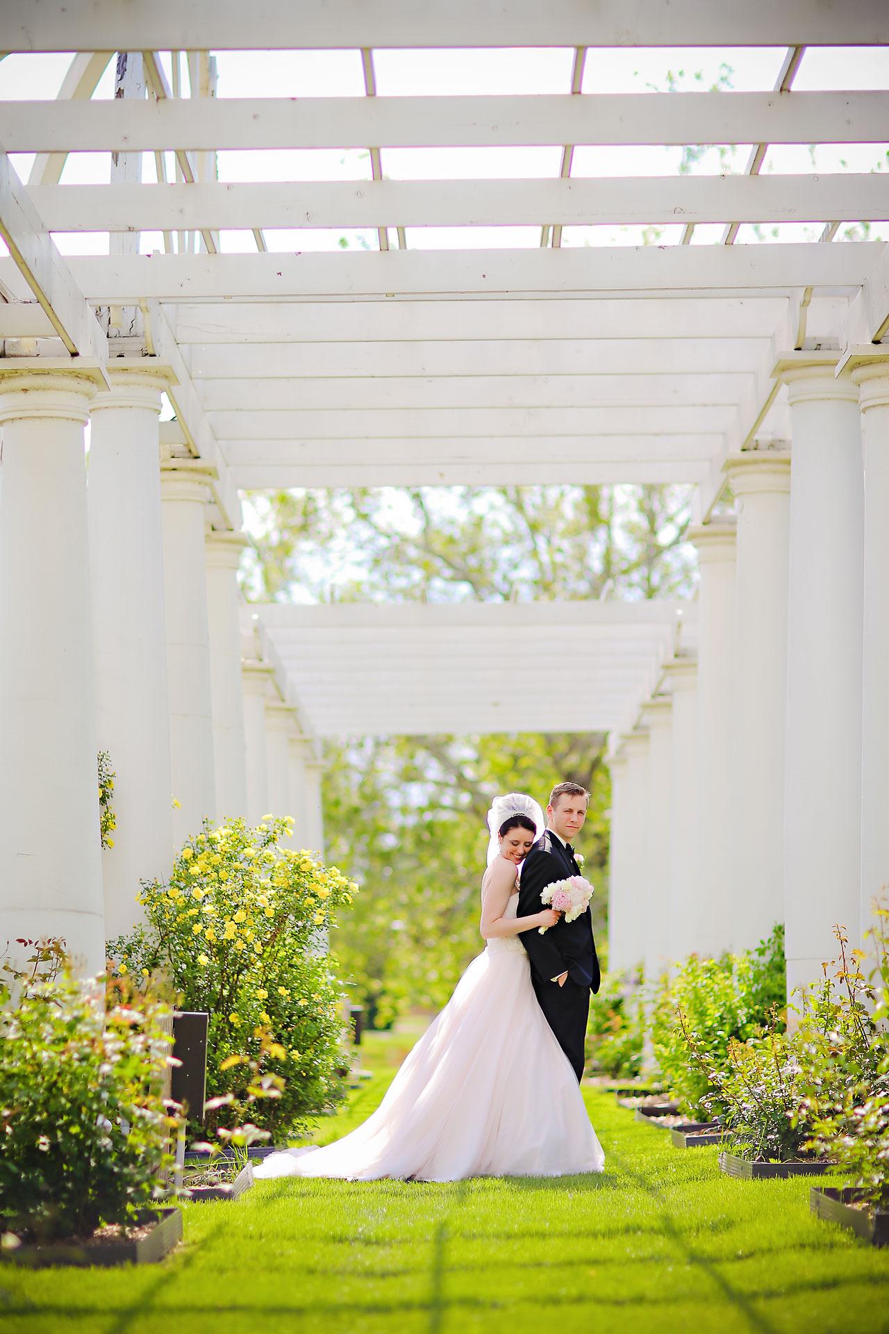 Shelley Jordan Fort Wayne Wedding 121