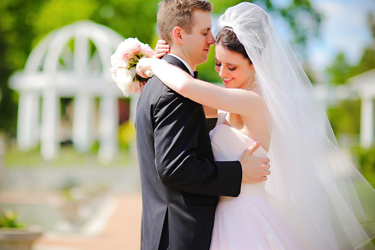 Shelley Jordan Fort Wayne Wedding 116