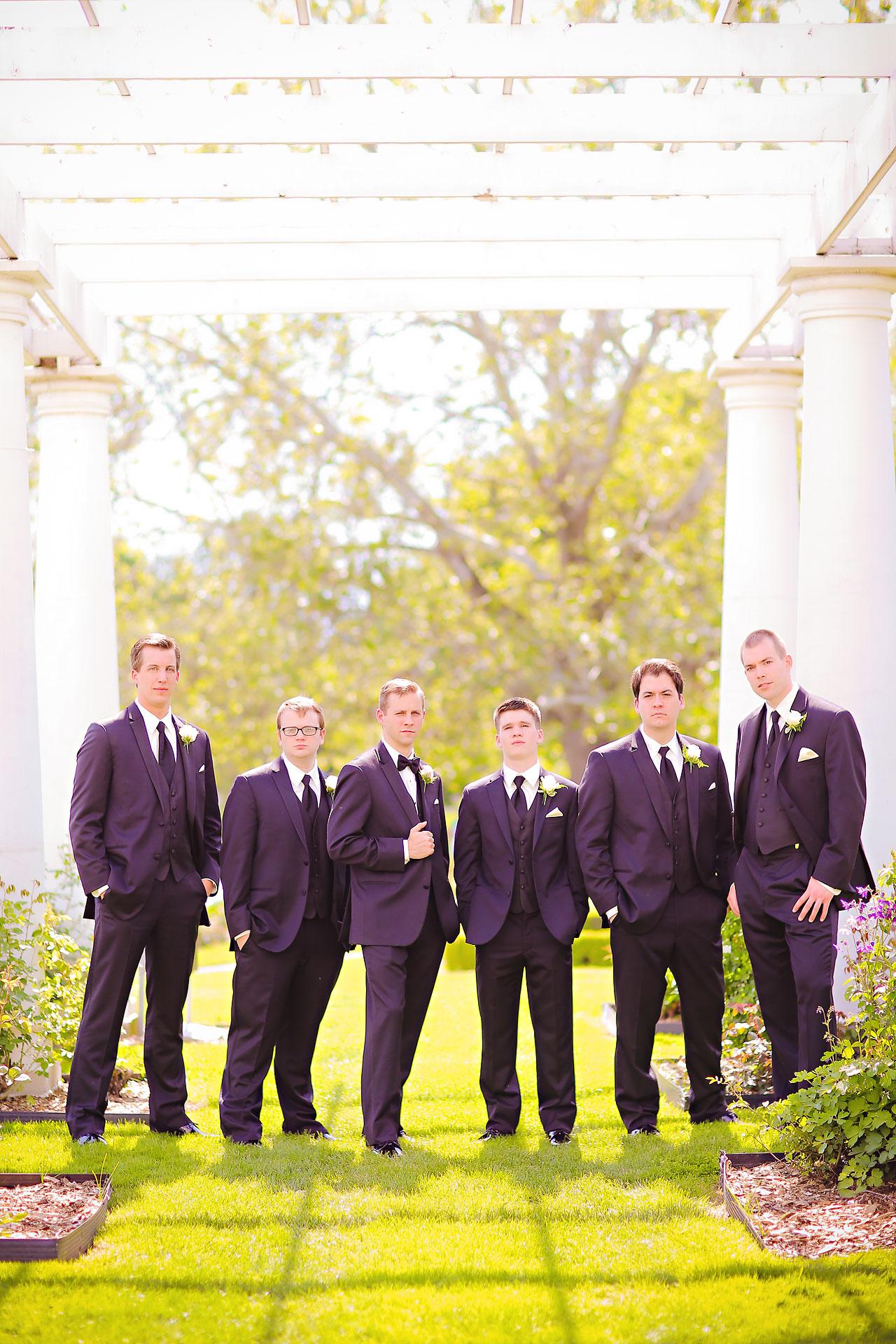 Shelley Jordan Fort Wayne Wedding 117