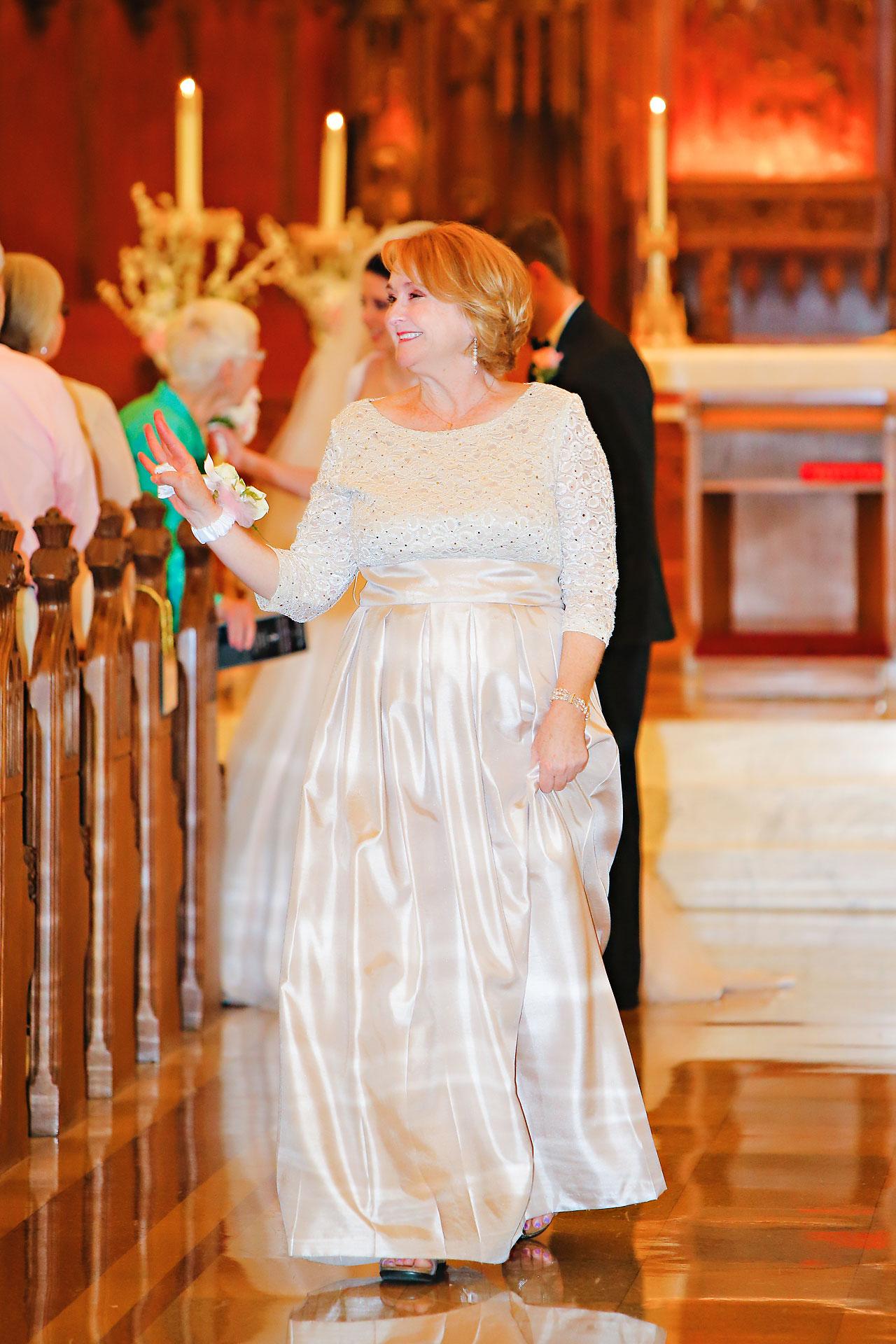 Shelley Jordan Fort Wayne Wedding 108