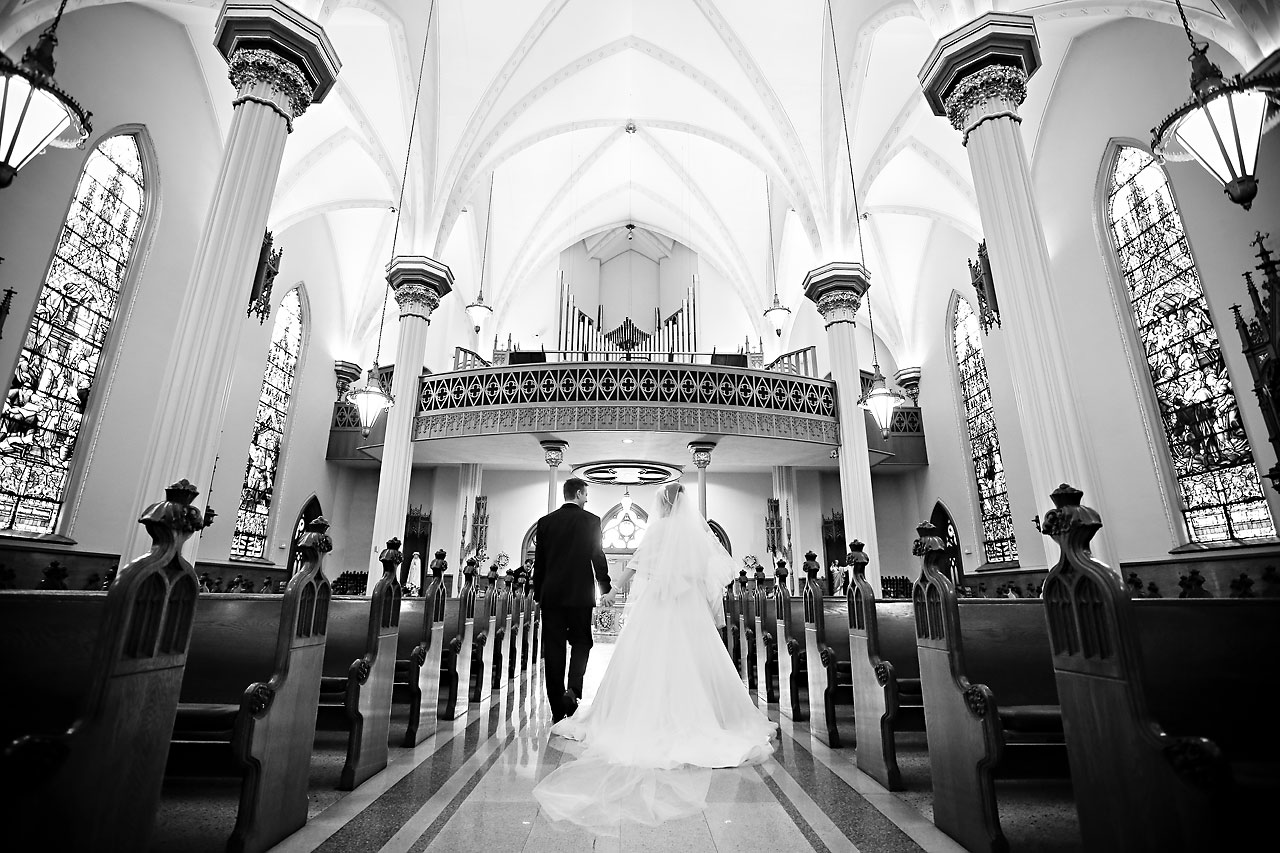 Shelley Jordan Fort Wayne Wedding 110