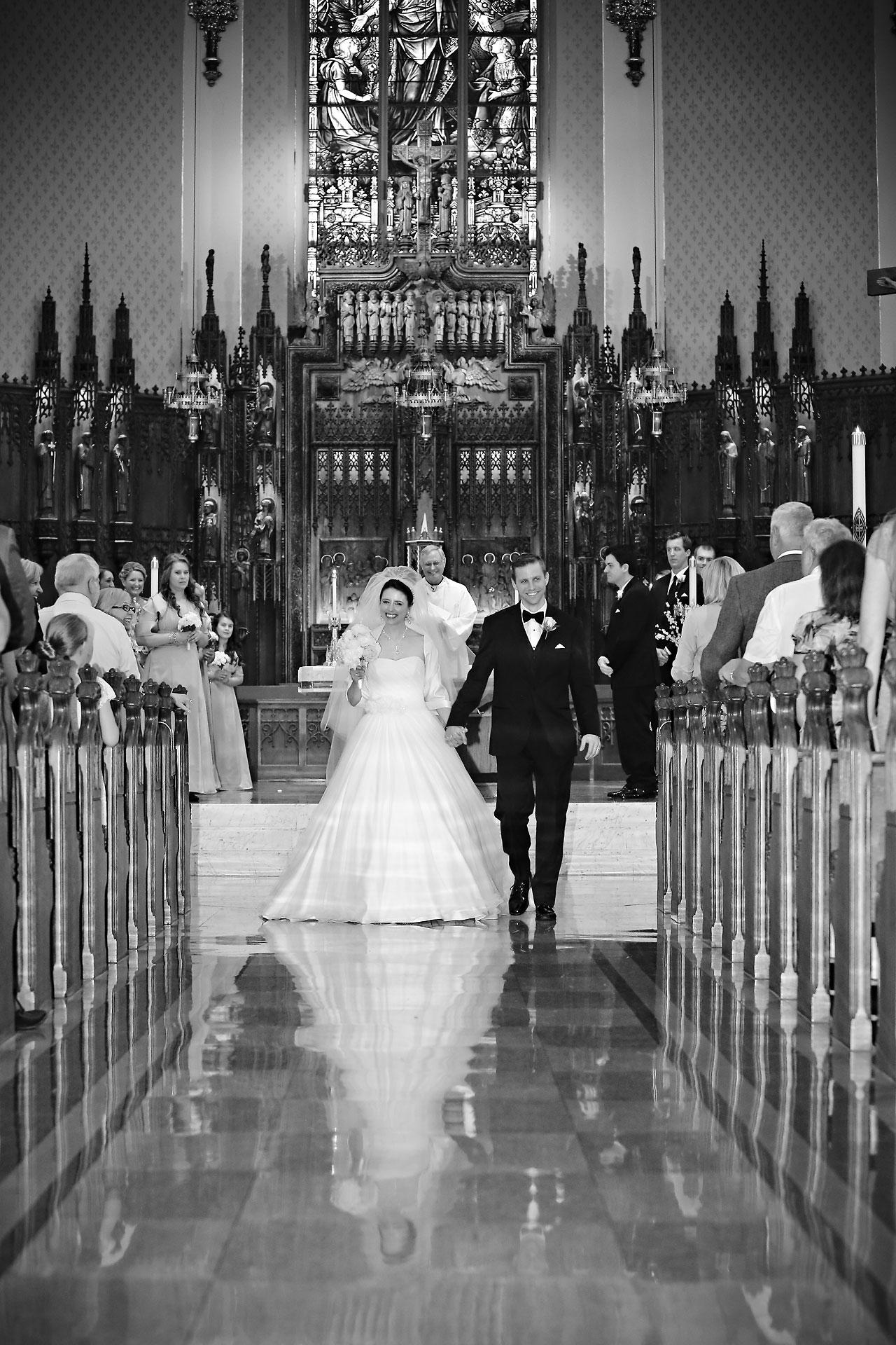 Shelley Jordan Fort Wayne Wedding 105