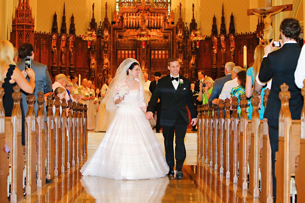 Shelley Jordan Fort Wayne Wedding 106