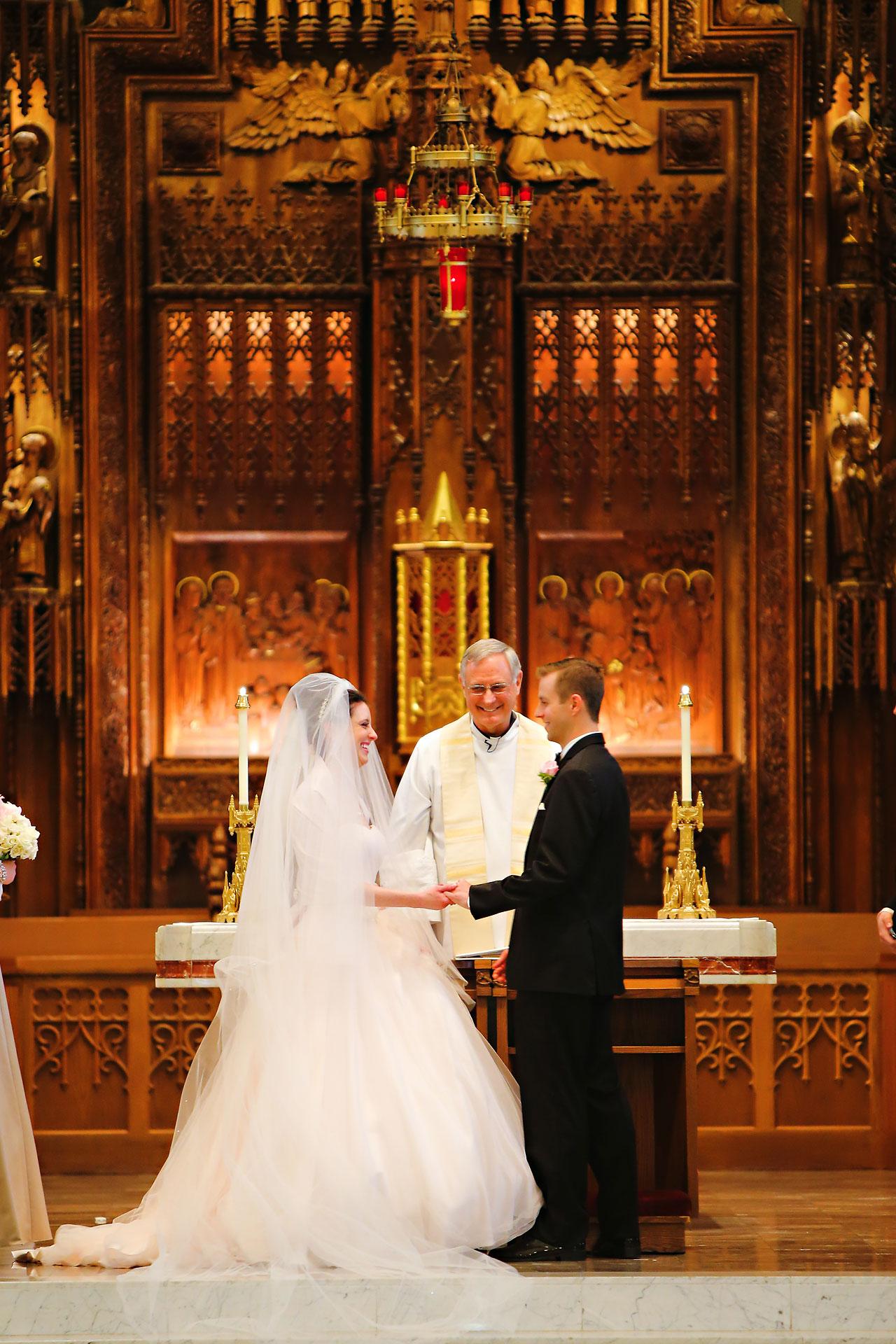 Shelley Jordan Fort Wayne Wedding 102